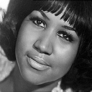 650x350_aretha_franklin_young.jpg