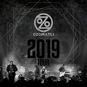 ozo_tour._300sq.jpg