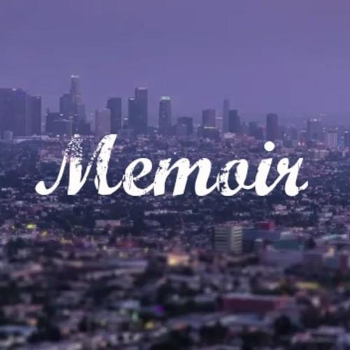 memoir_cover.jpg