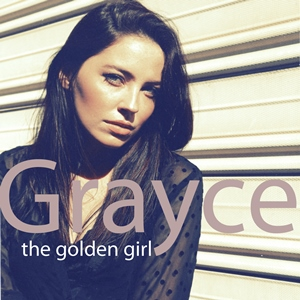 goldengirl.300.jpg