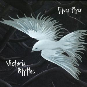 SilverFlyerC300sq.jpg