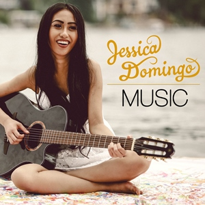 jessica_300sq_music-singel-cover.jpg