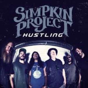 simkin_p._hustling.300sq.jpg