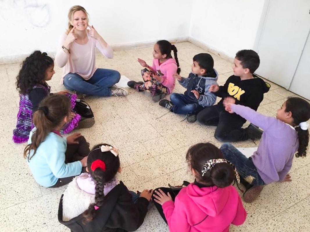 mmc_blog_nancy_mclaren_palestine-2.jpg