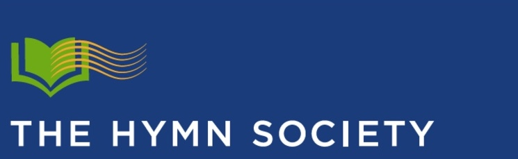 Hymn_Society_logo.jpg