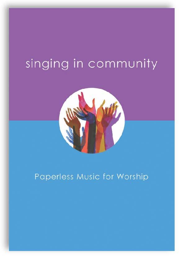 SingingInCommunity-1Page_PDF.jpg
