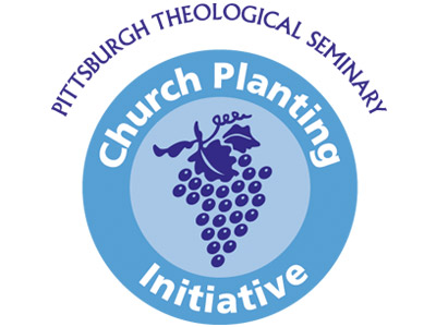 CPI-Church-Planting-Initiative.jpg