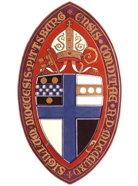 445px-Dioceseofpittsburgh.jpg