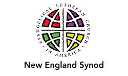 New_England_Synod-853eaac31a.jpg