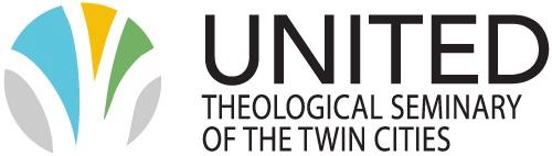 united-logo.jpg