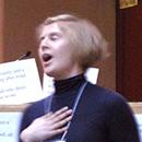Charlotte Moroz