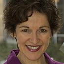 Debbie Lou Ludolph