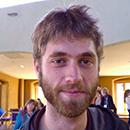 Eric Choate