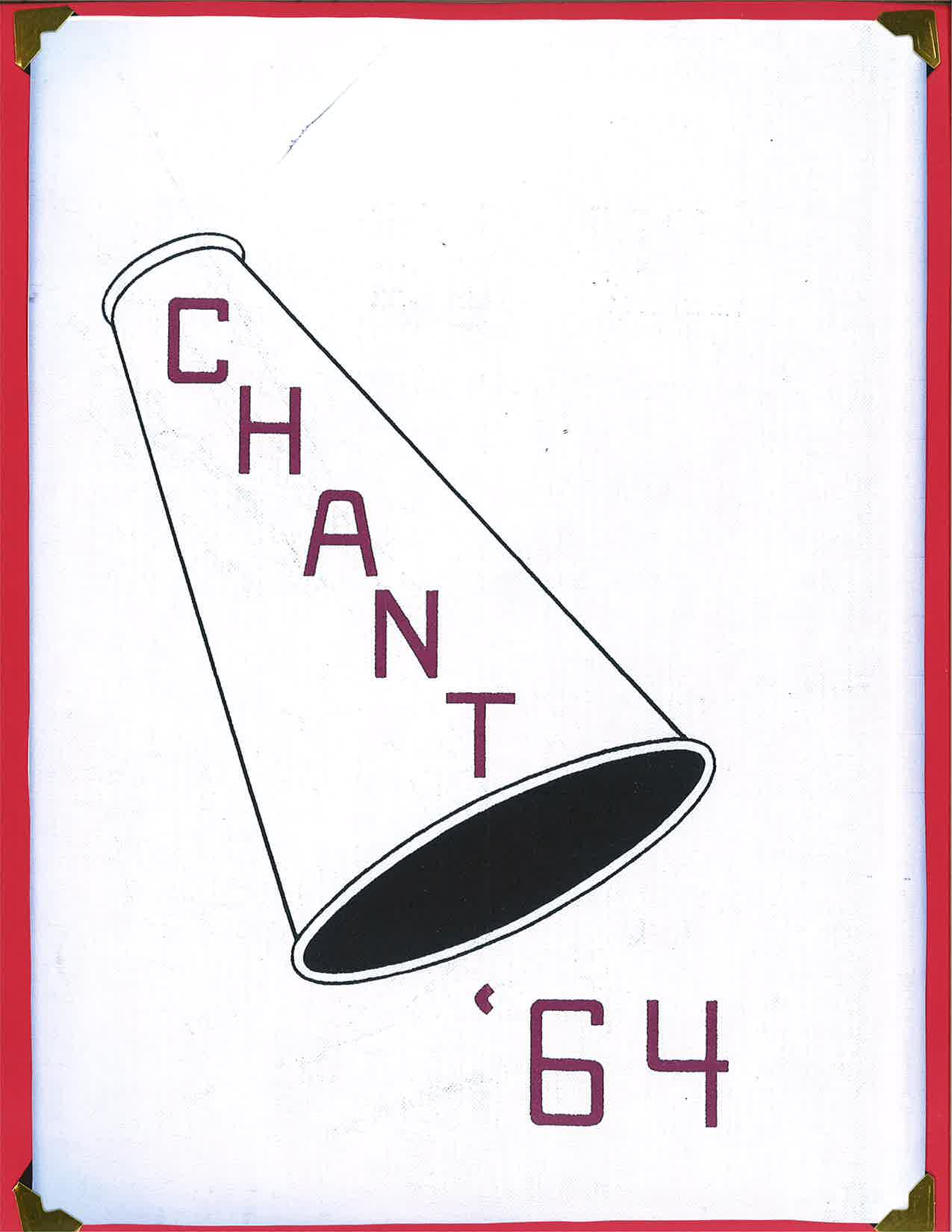 1964_Chant_Cover_Page.jpg