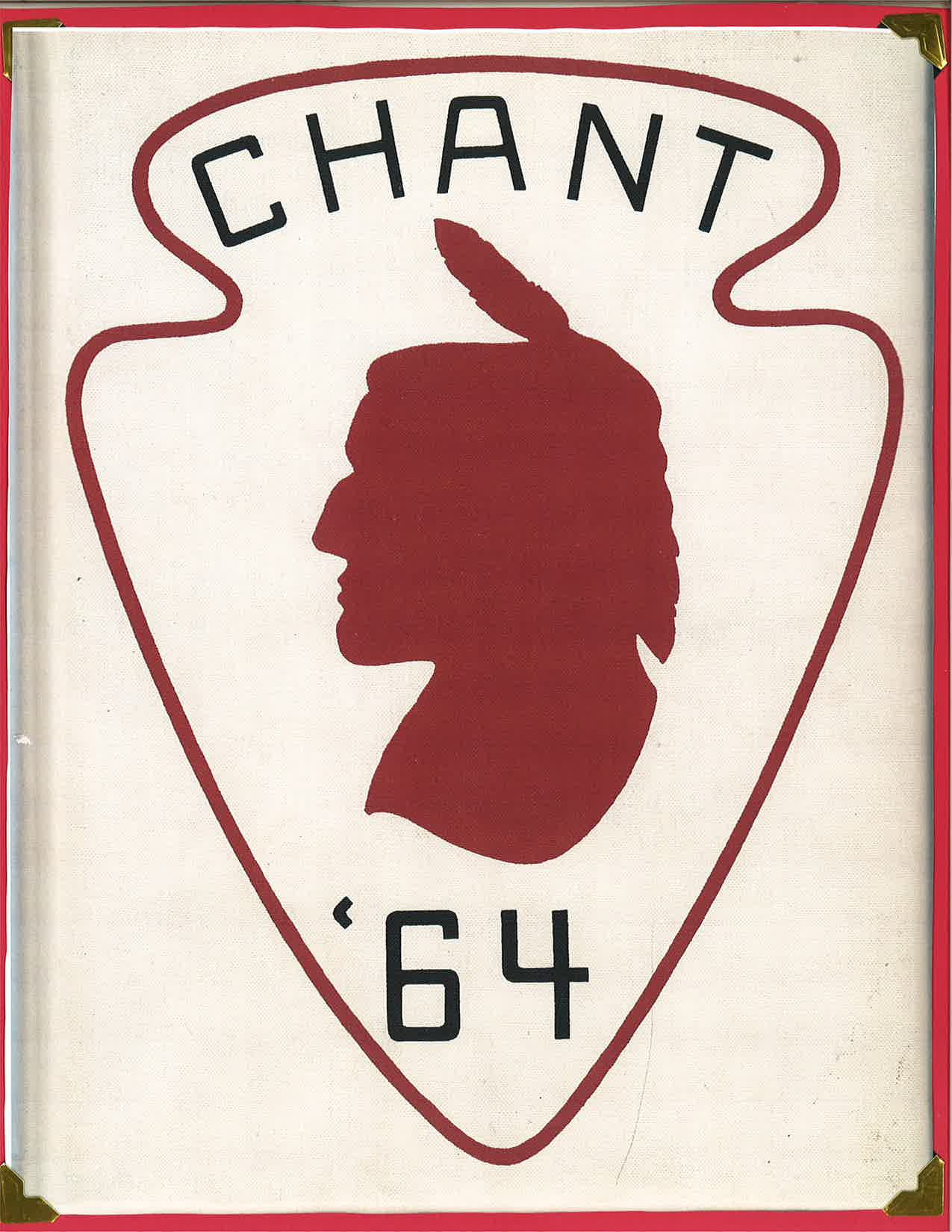 1964_Chant_Cover.jpg
