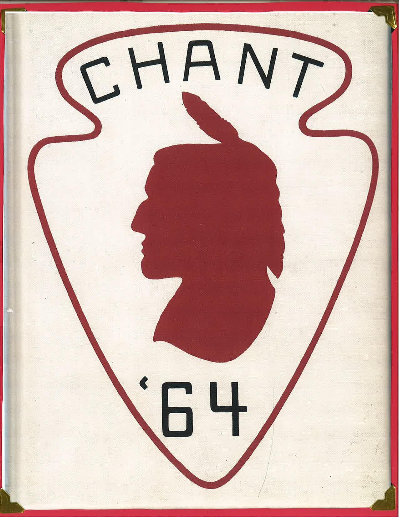 1964_Chant_Cover.jpg