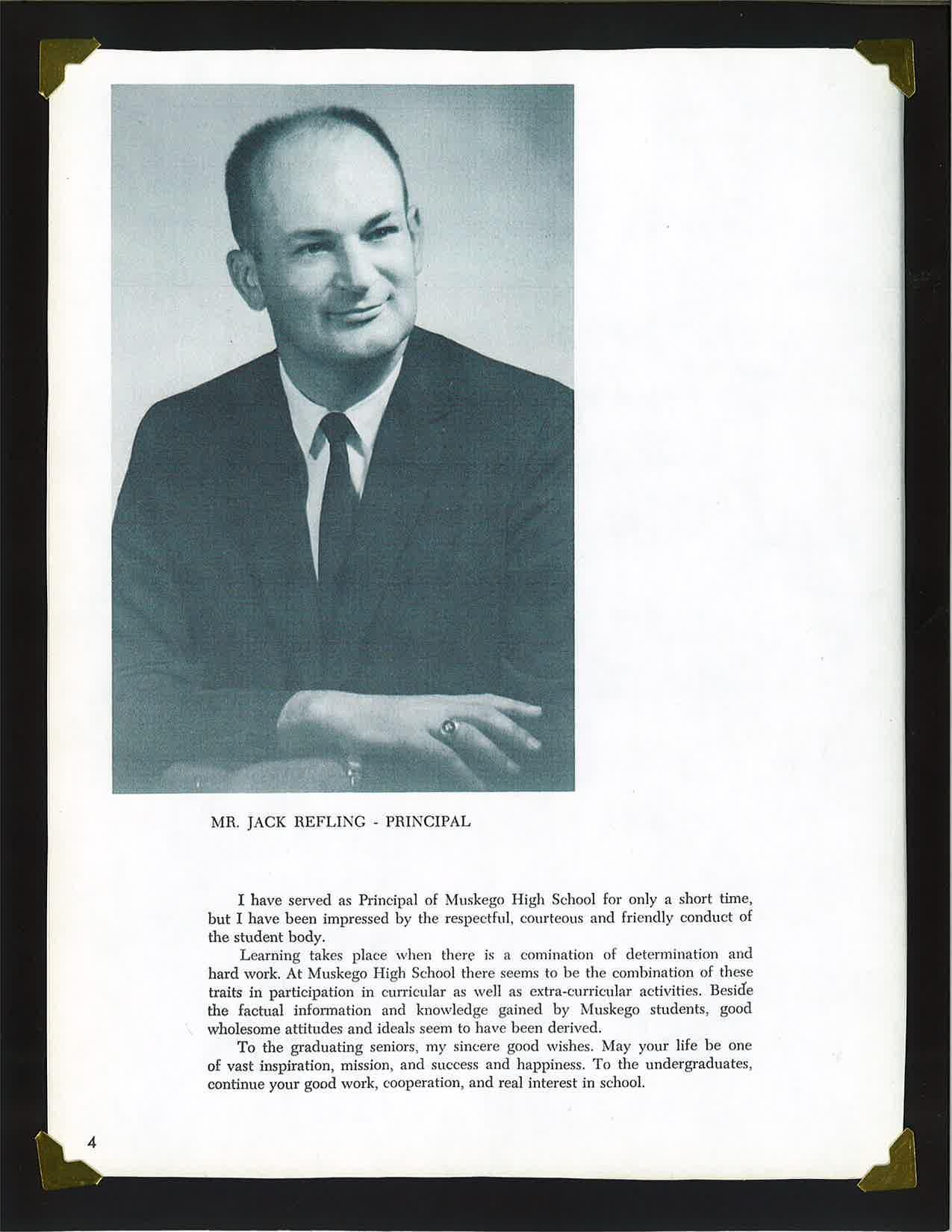 1964_Principal.jpg