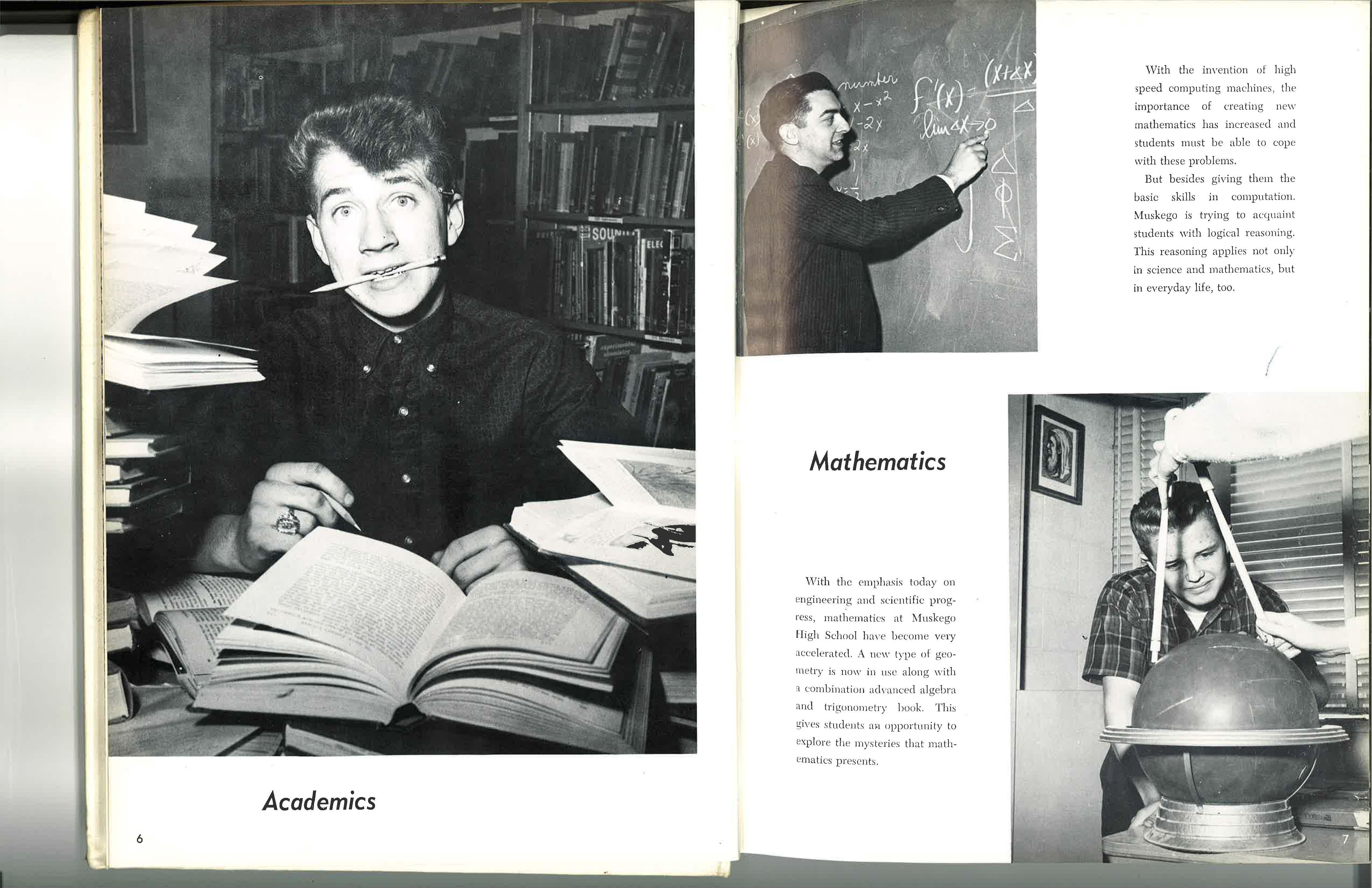 1964_Yearbook_Academics_6-7.jpg