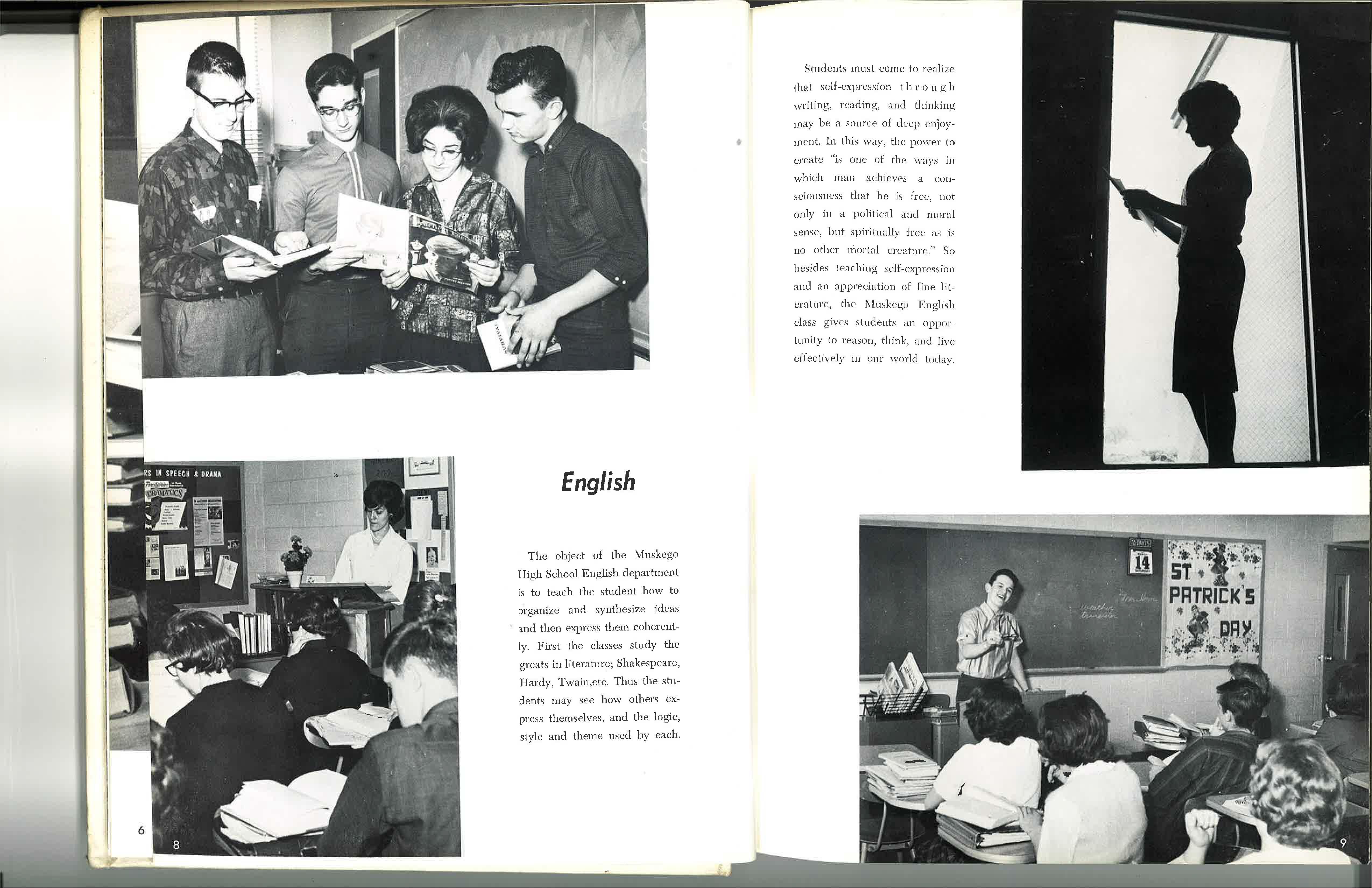 1964_Yearbook_Academics_8-9.jpg
