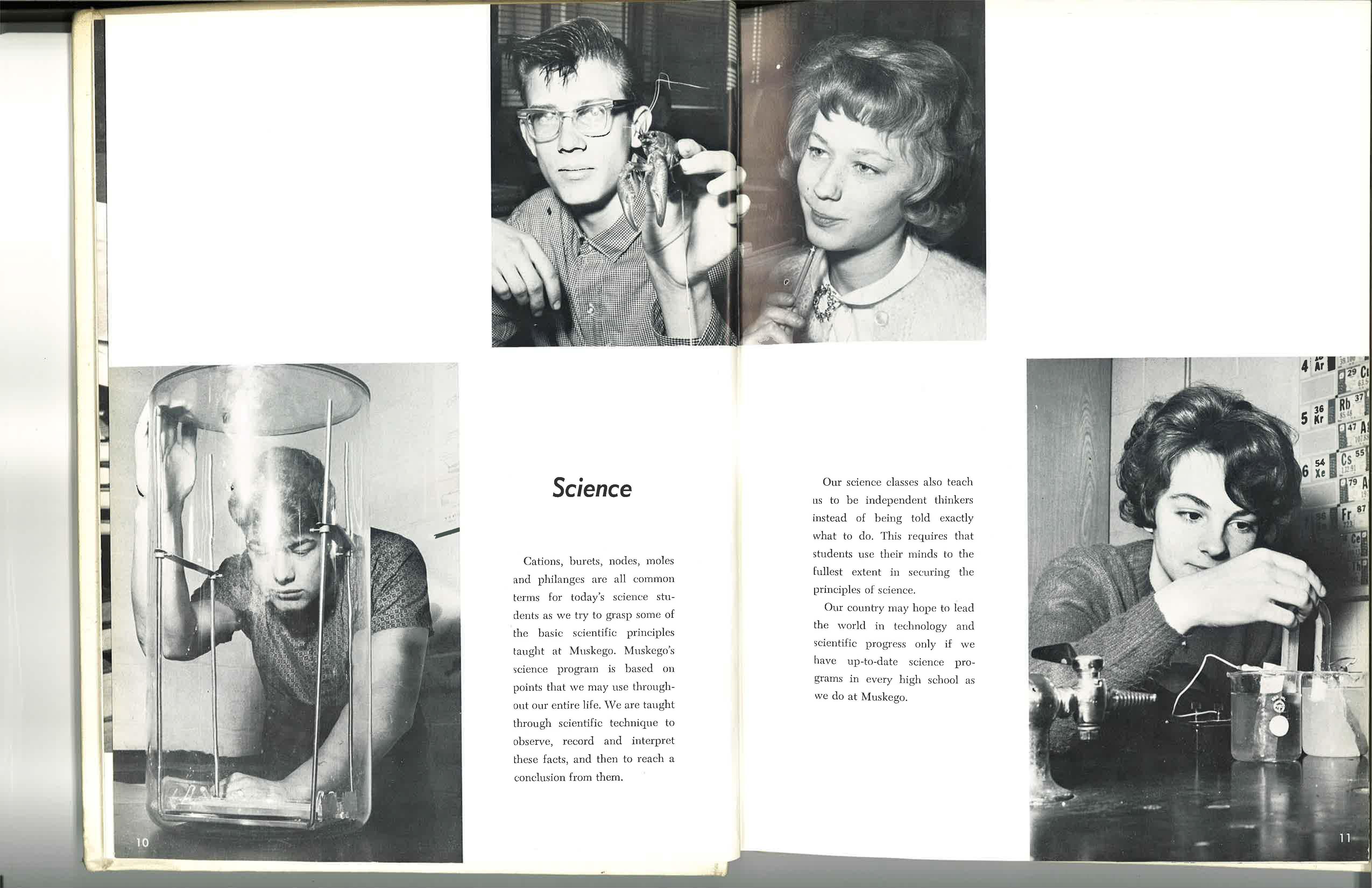 1964_Yearbook_Academics_10-11.jpg