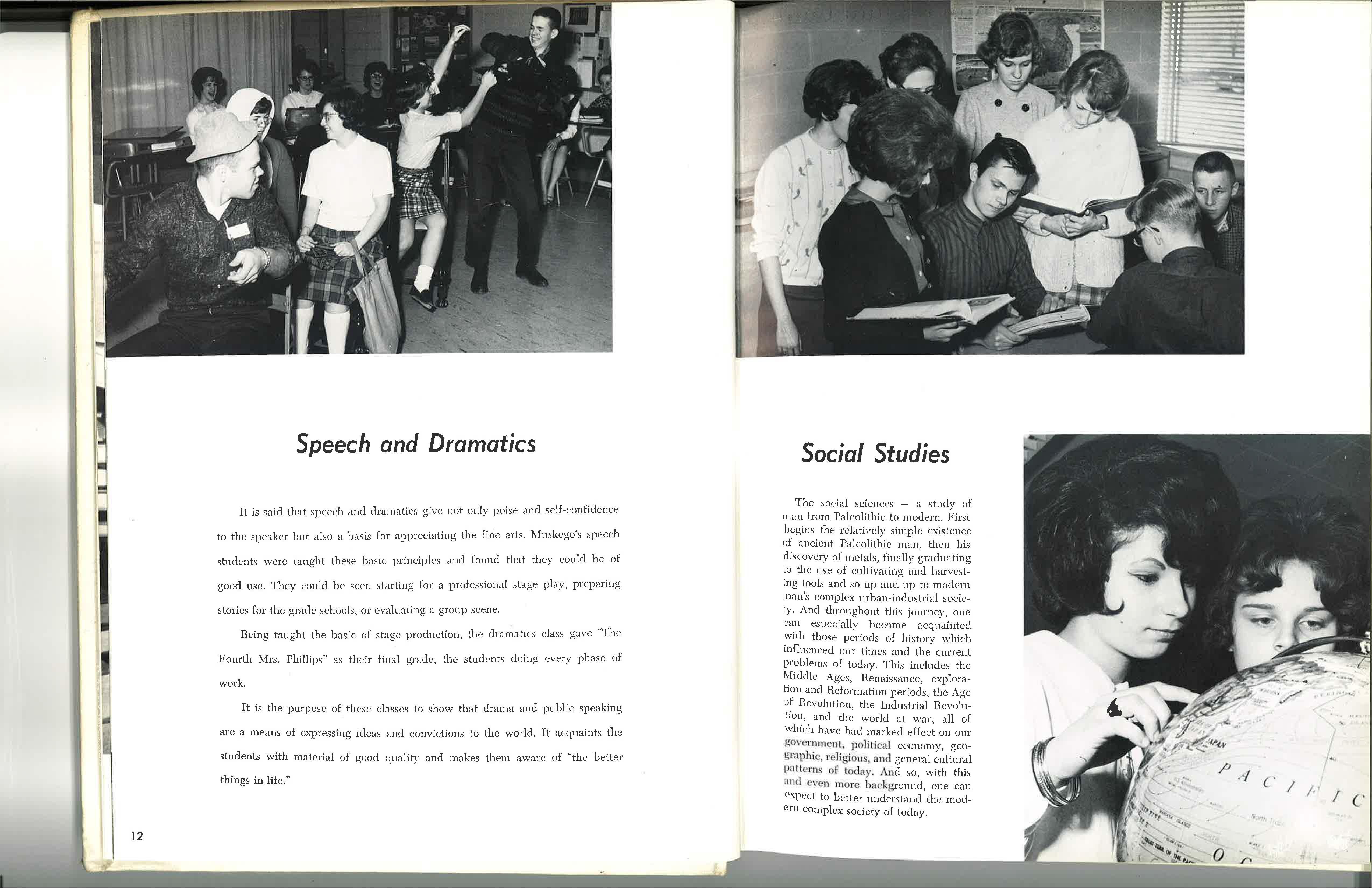 1964_Yearbook_Academics_12-13.jpg