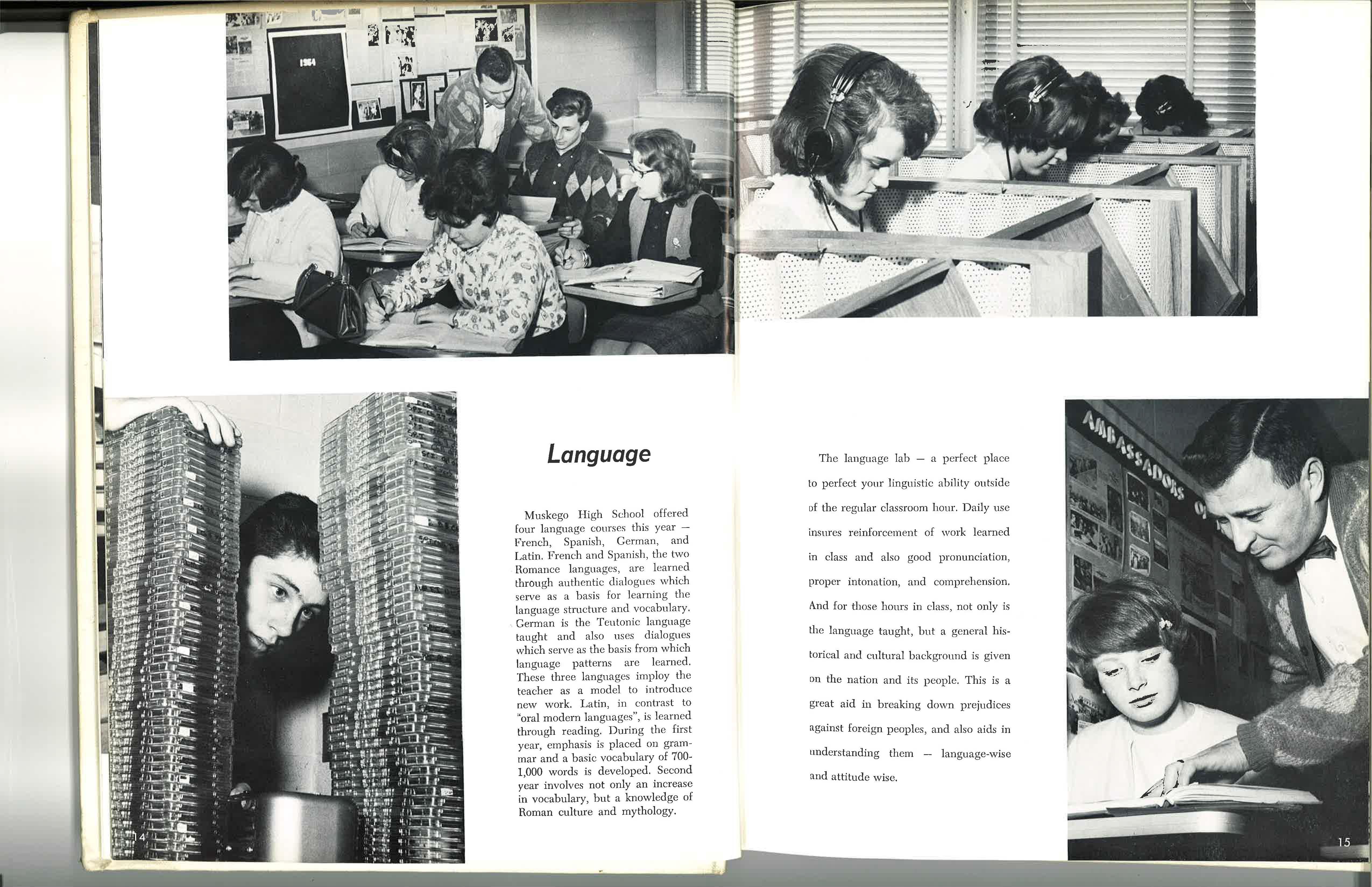 1964_Yearbook_Academics_14-15.jpg