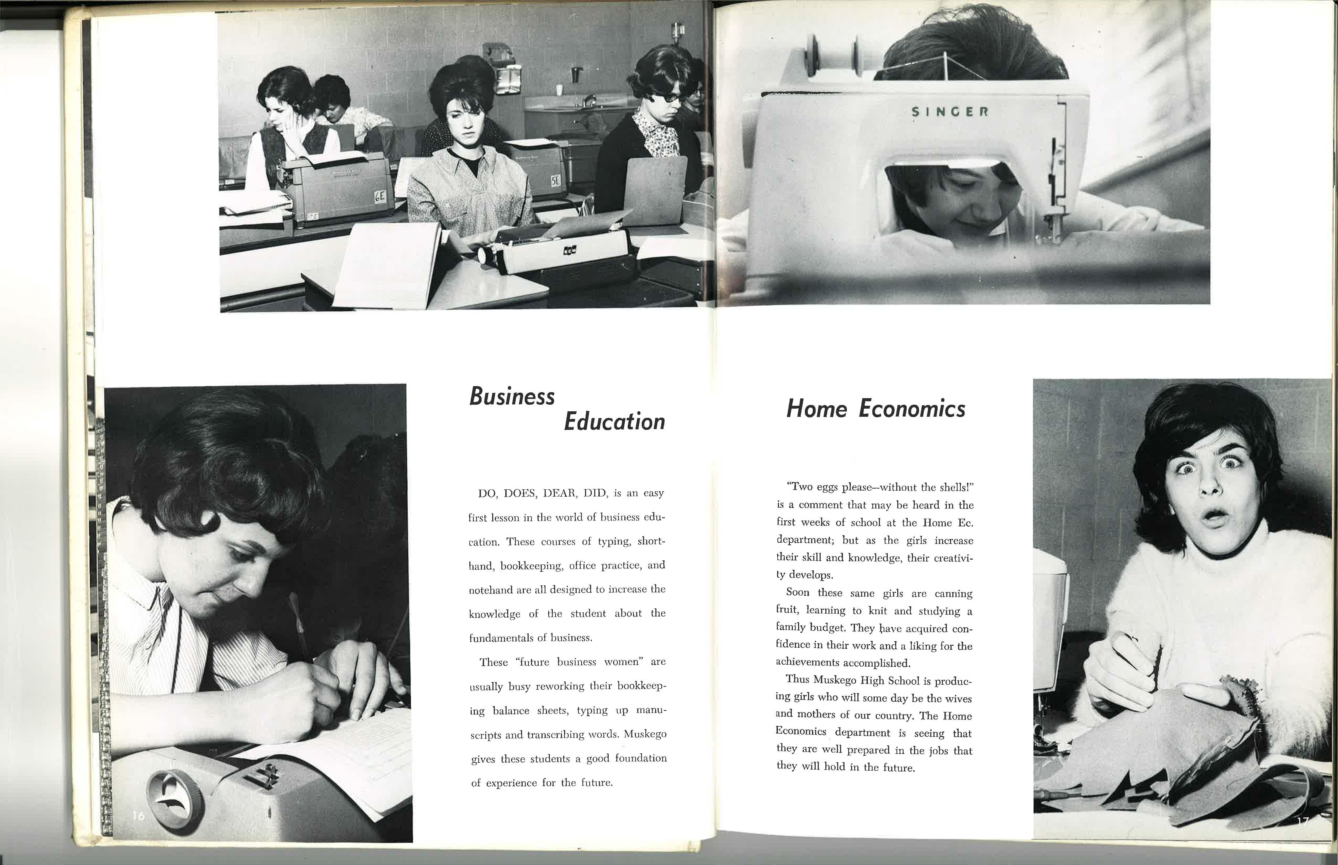 1964_Yearbook_Academics_16-17.jpg
