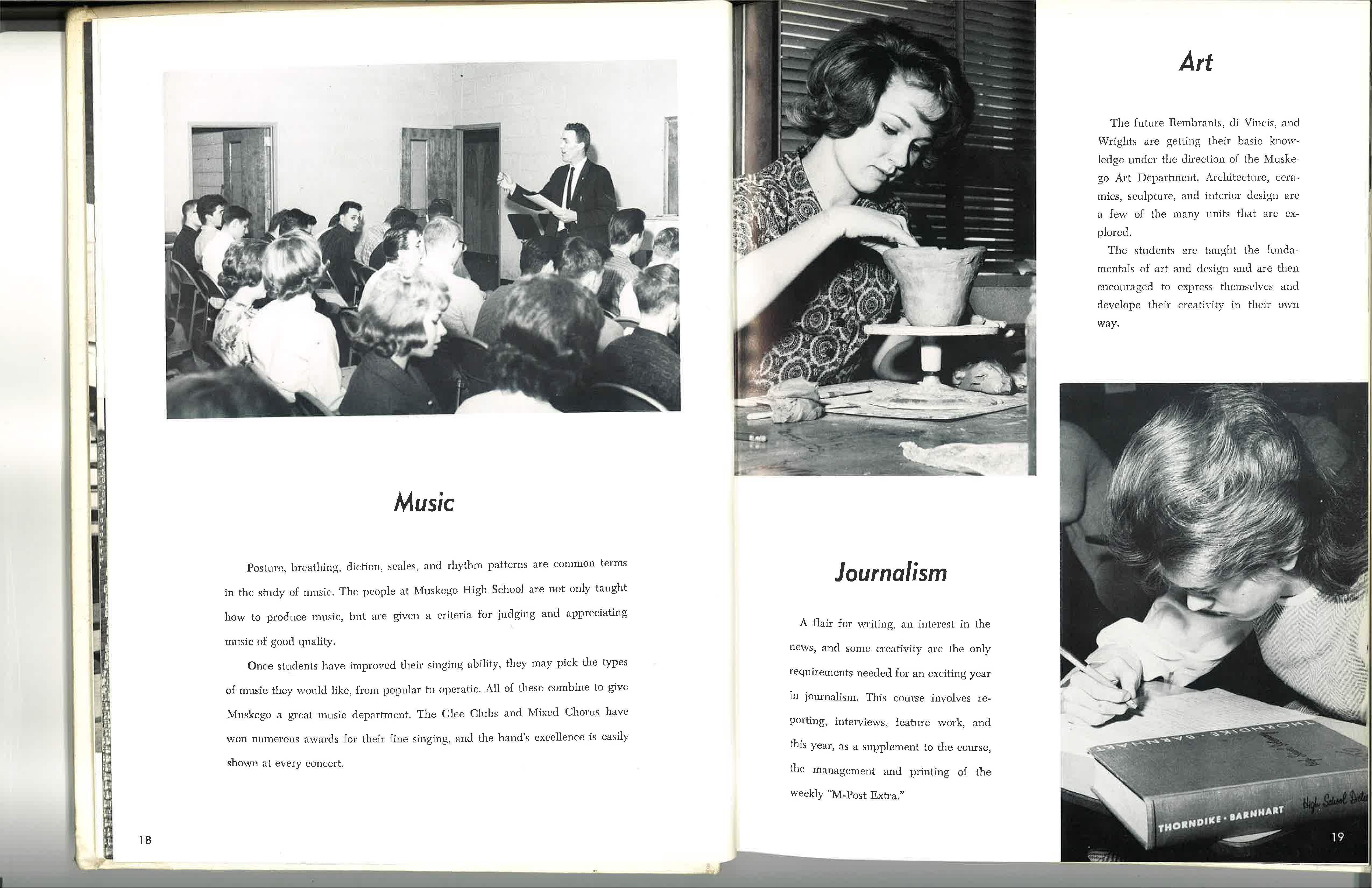 1964_Yearbook_Academics_18-19.jpg