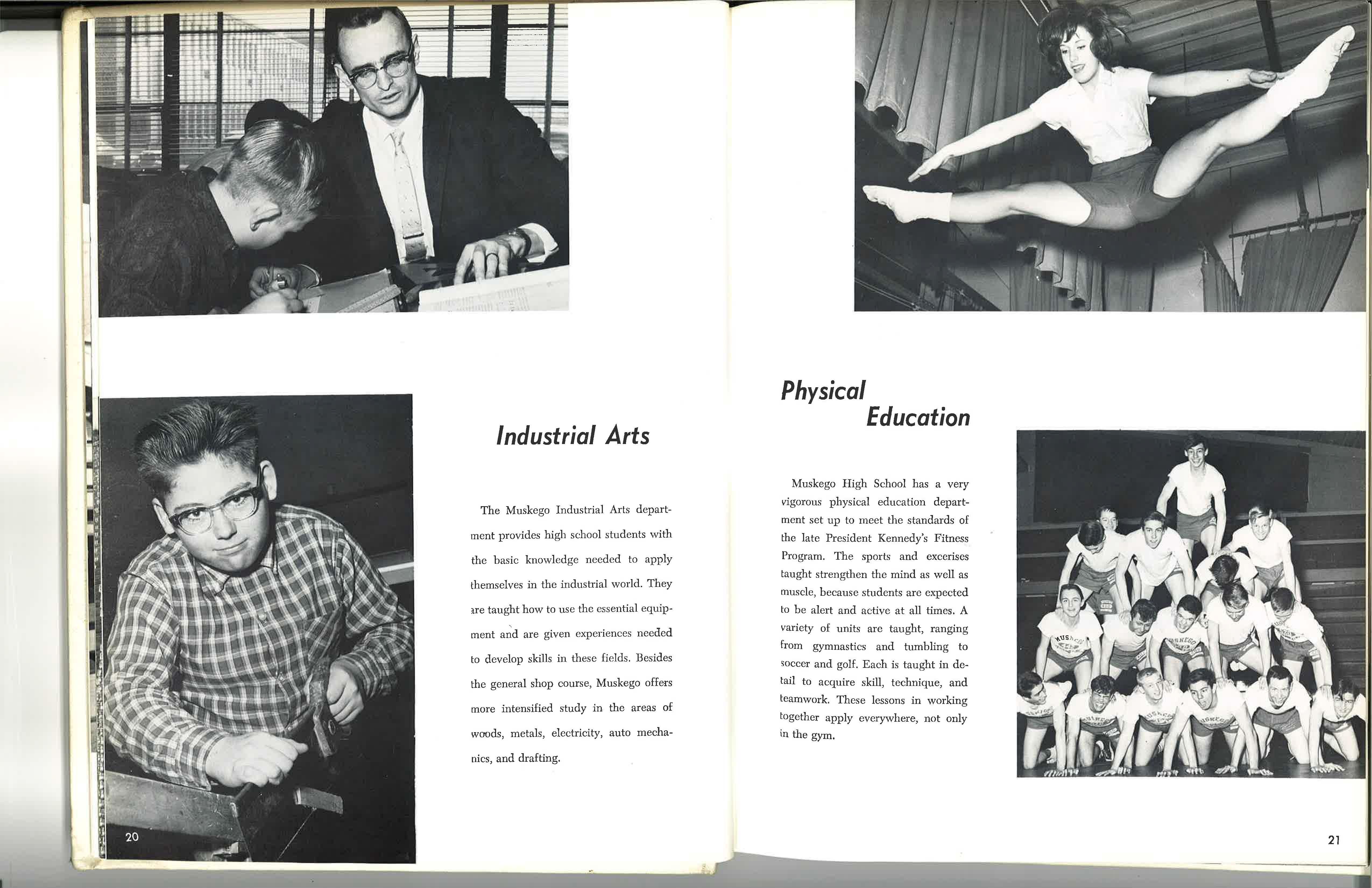 1964_Yearbook_Academics_20-21.jpg