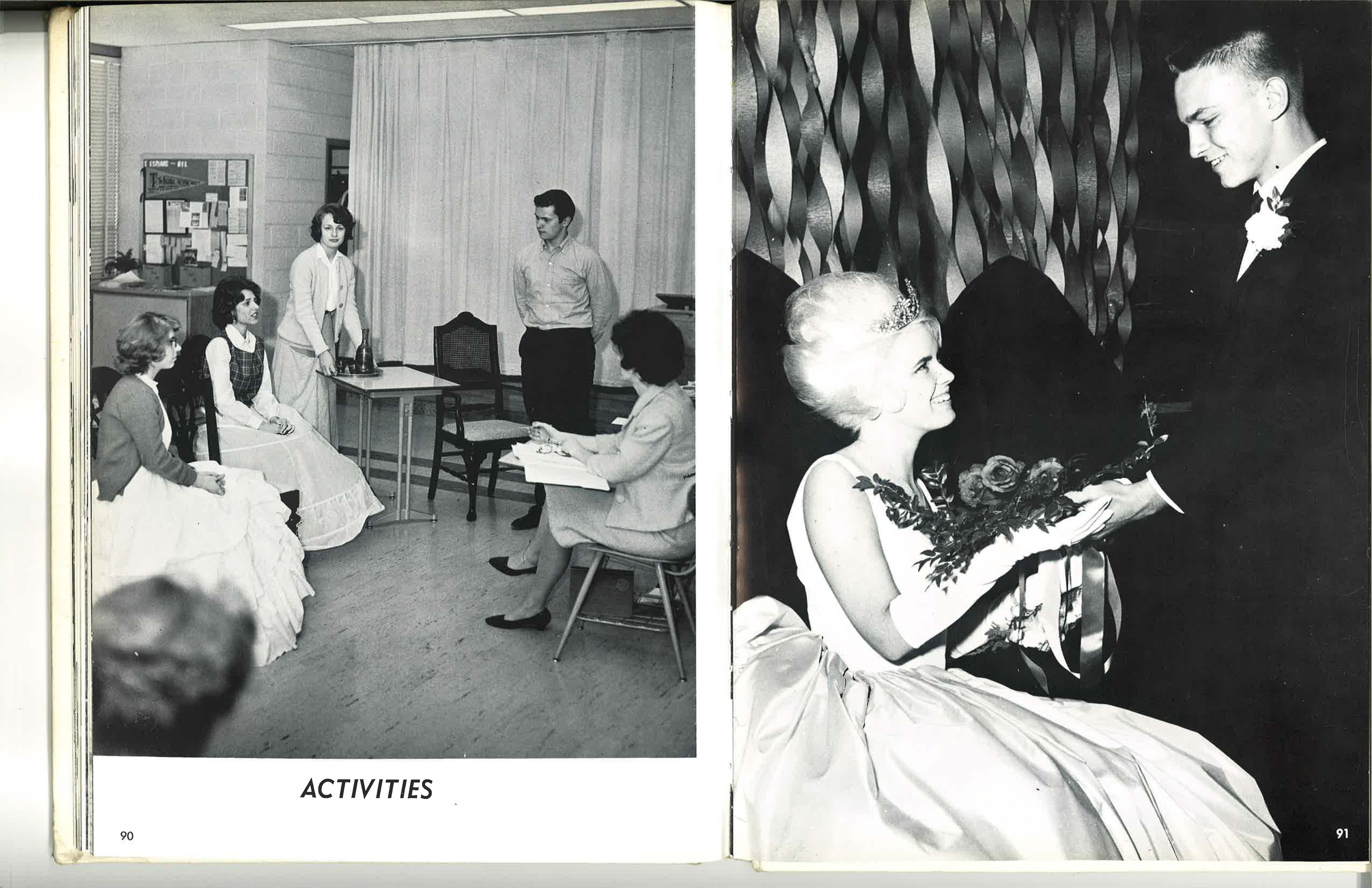 1964_Yearbook_Activities_90-91.jpg