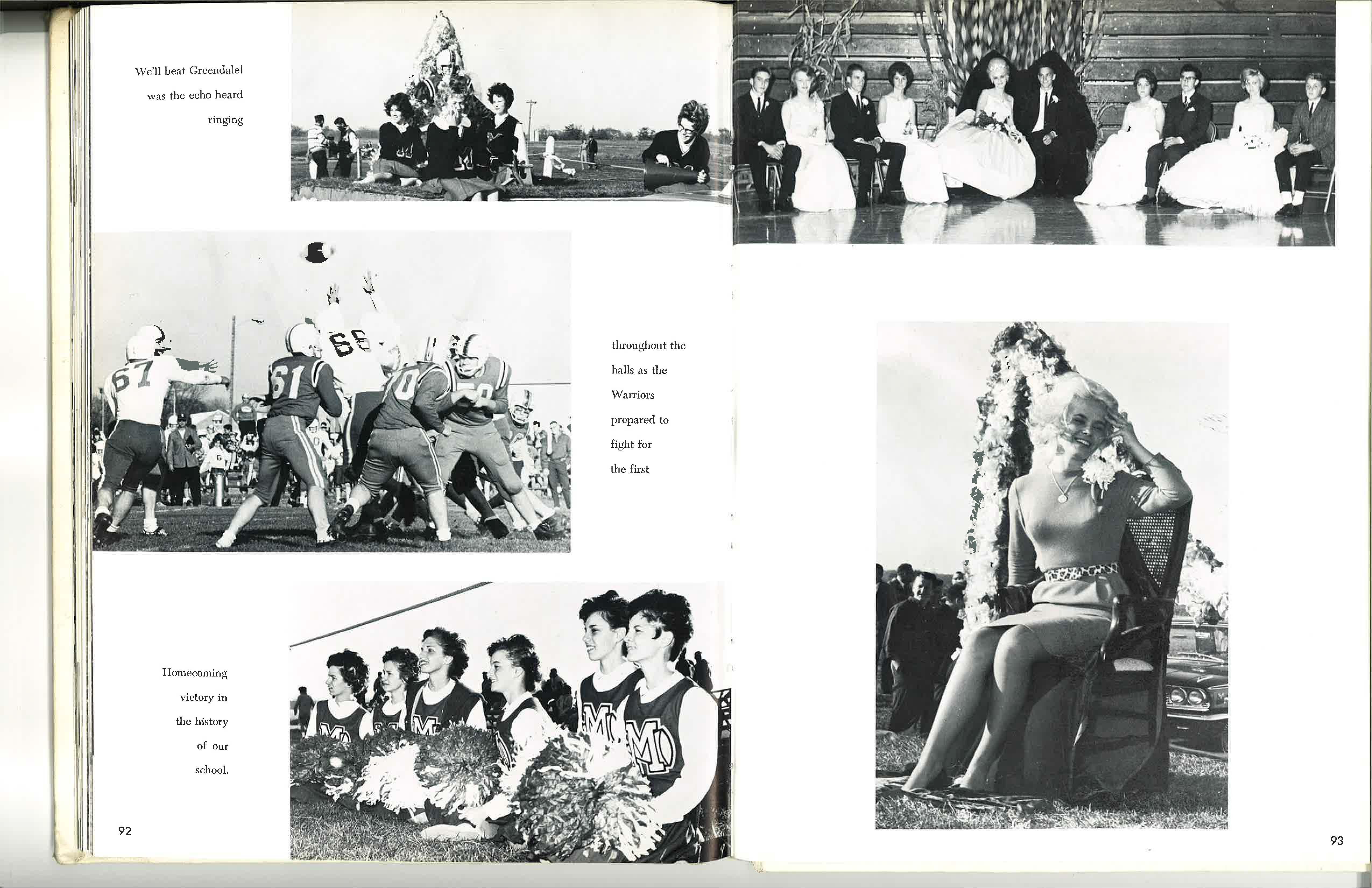 1964_Yearbook_Activities_92-93.jpg