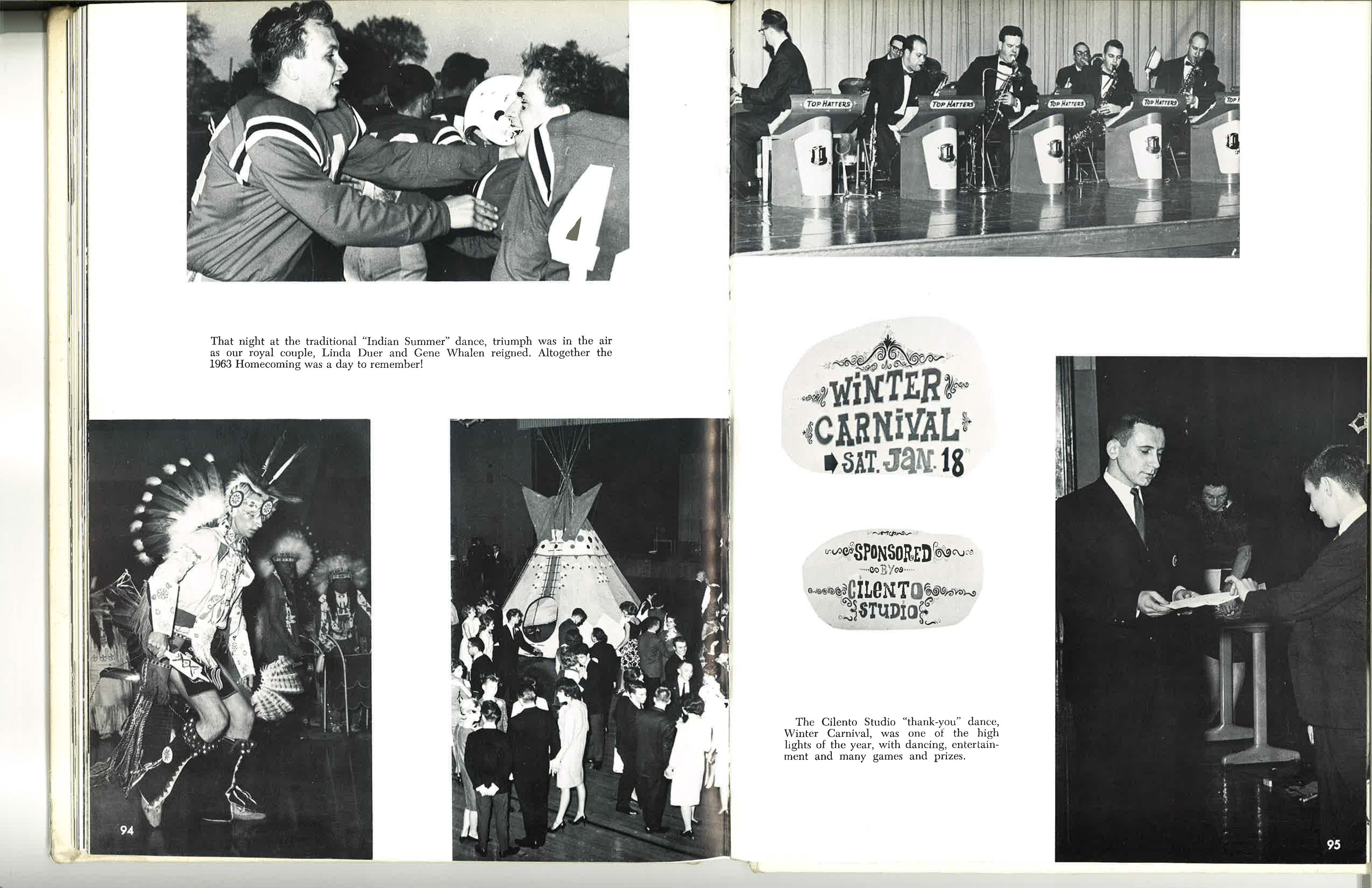 1964_Yearbook_Activities_94-95.jpg