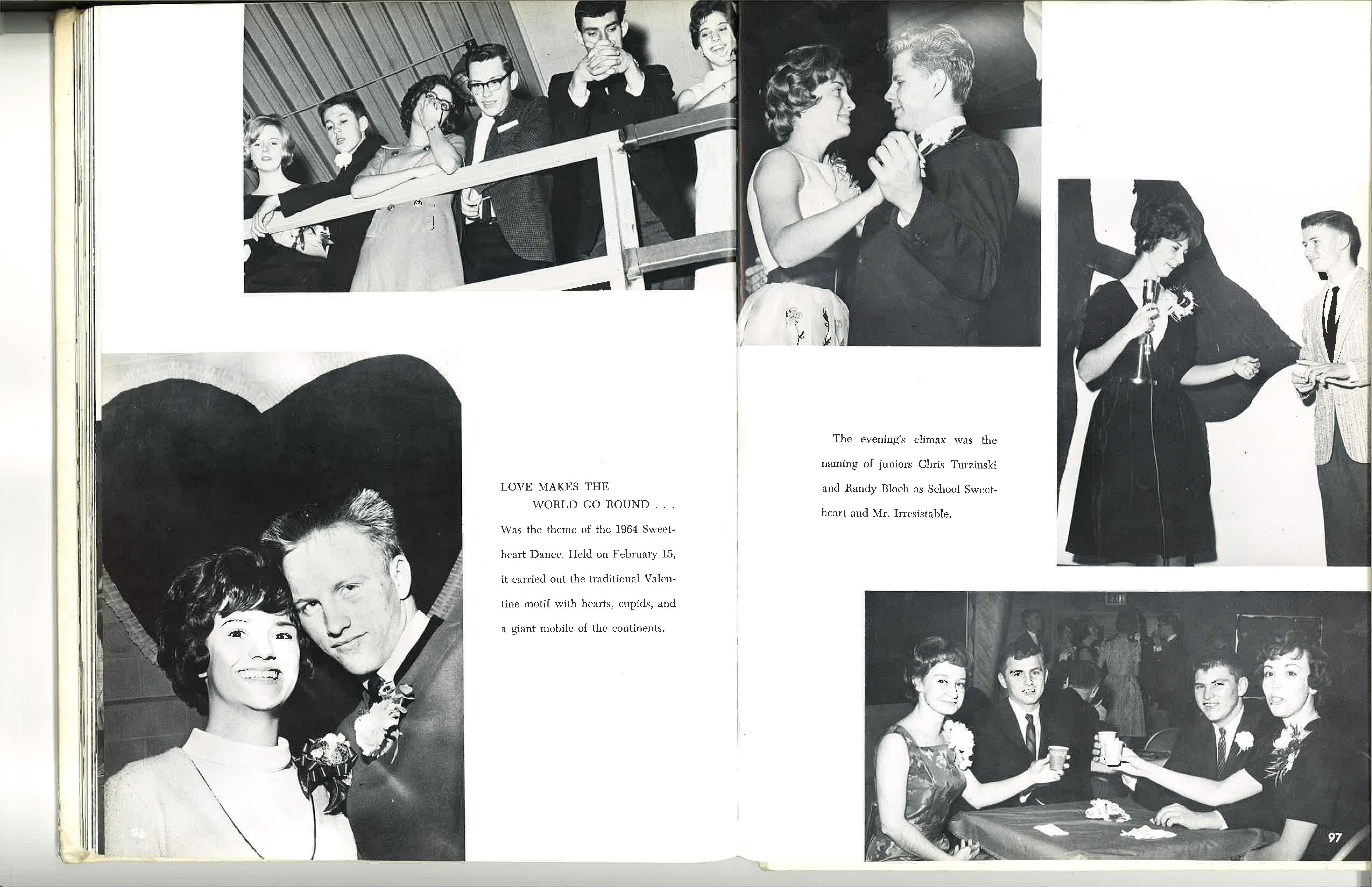 1964_Yearbook_Activities_96-97.jpg