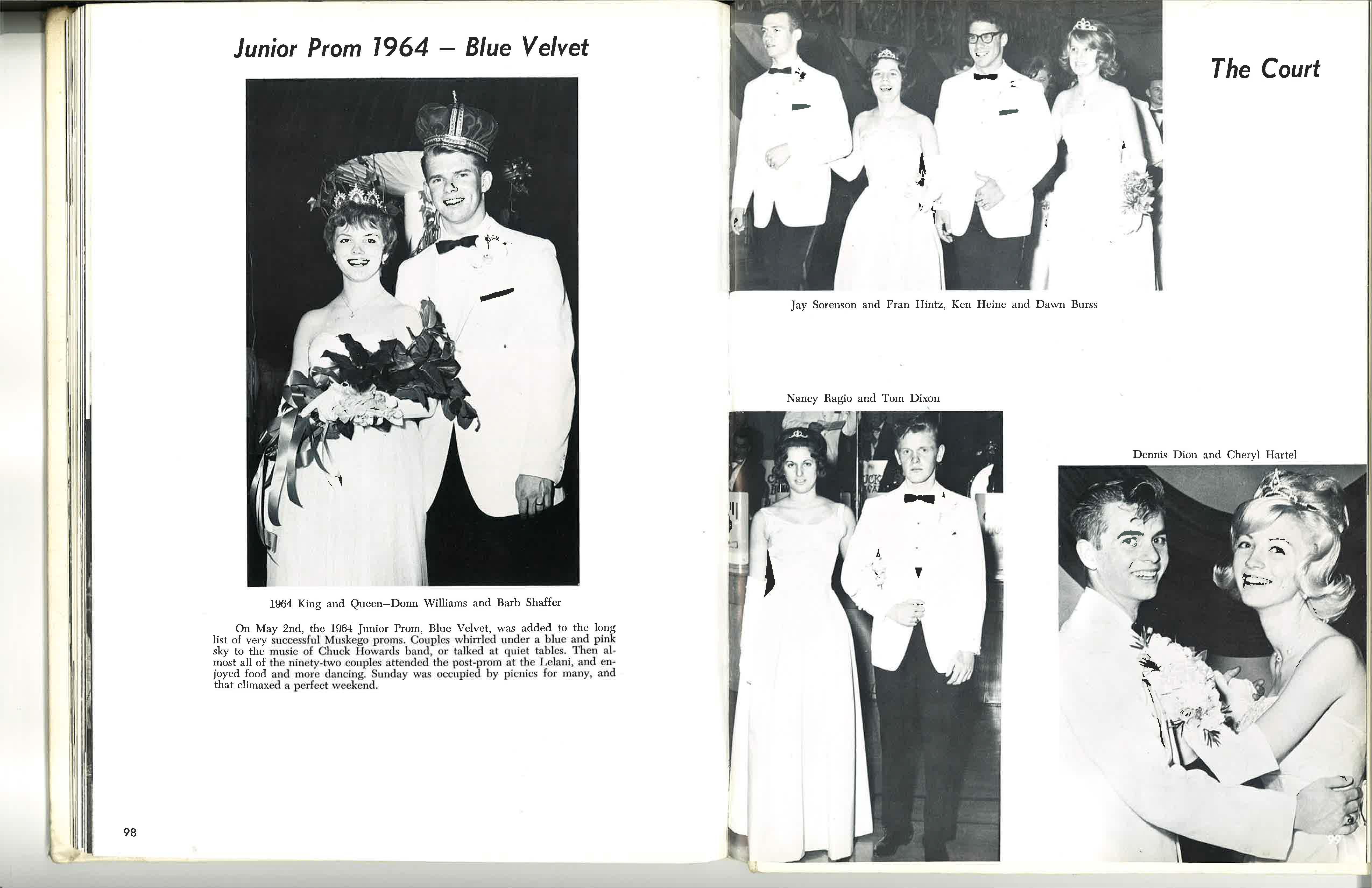 1964_Yearbook_Activities_98-99.jpg