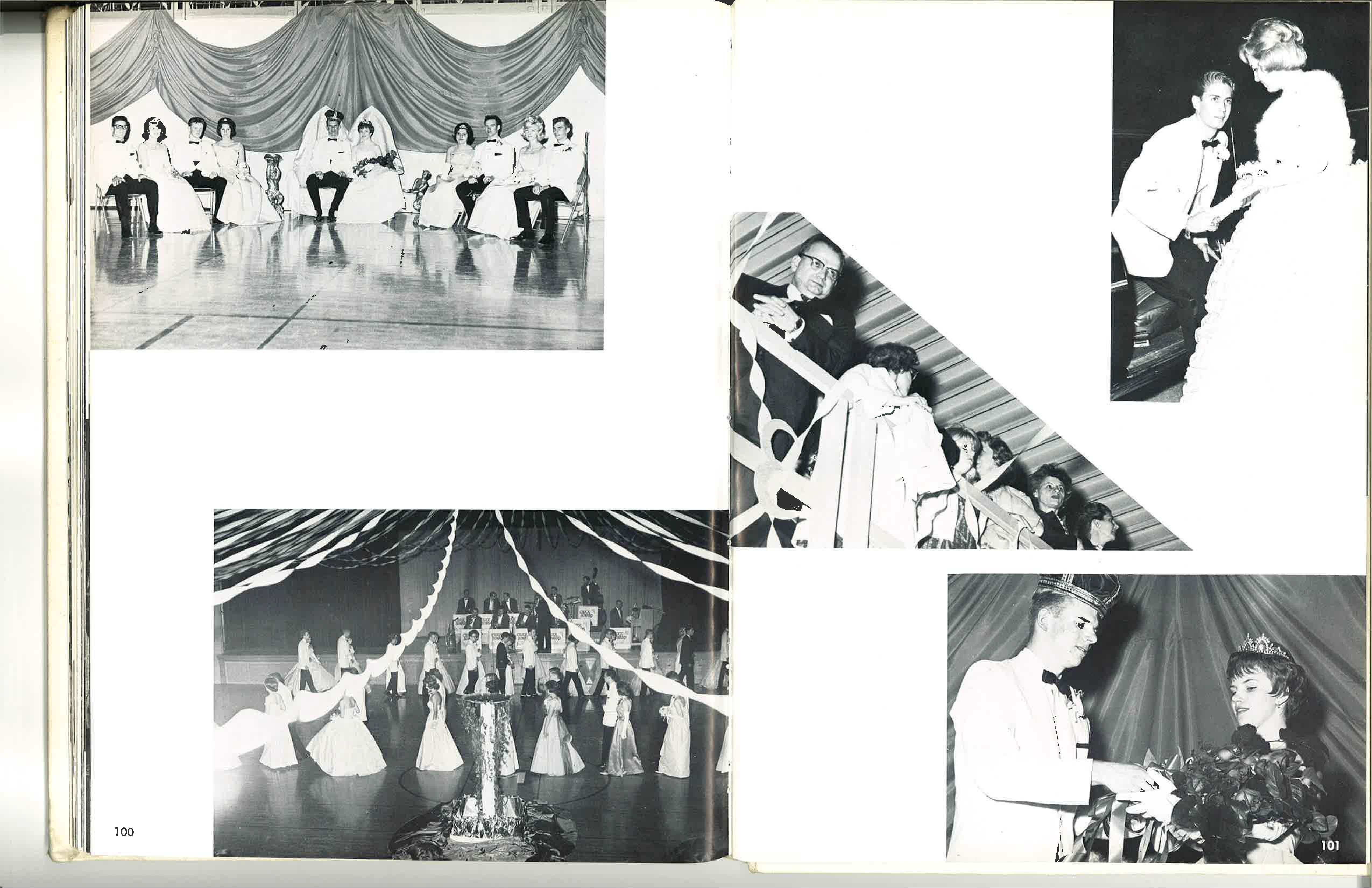 1964_Yearbook_Activities_100-101.jpg