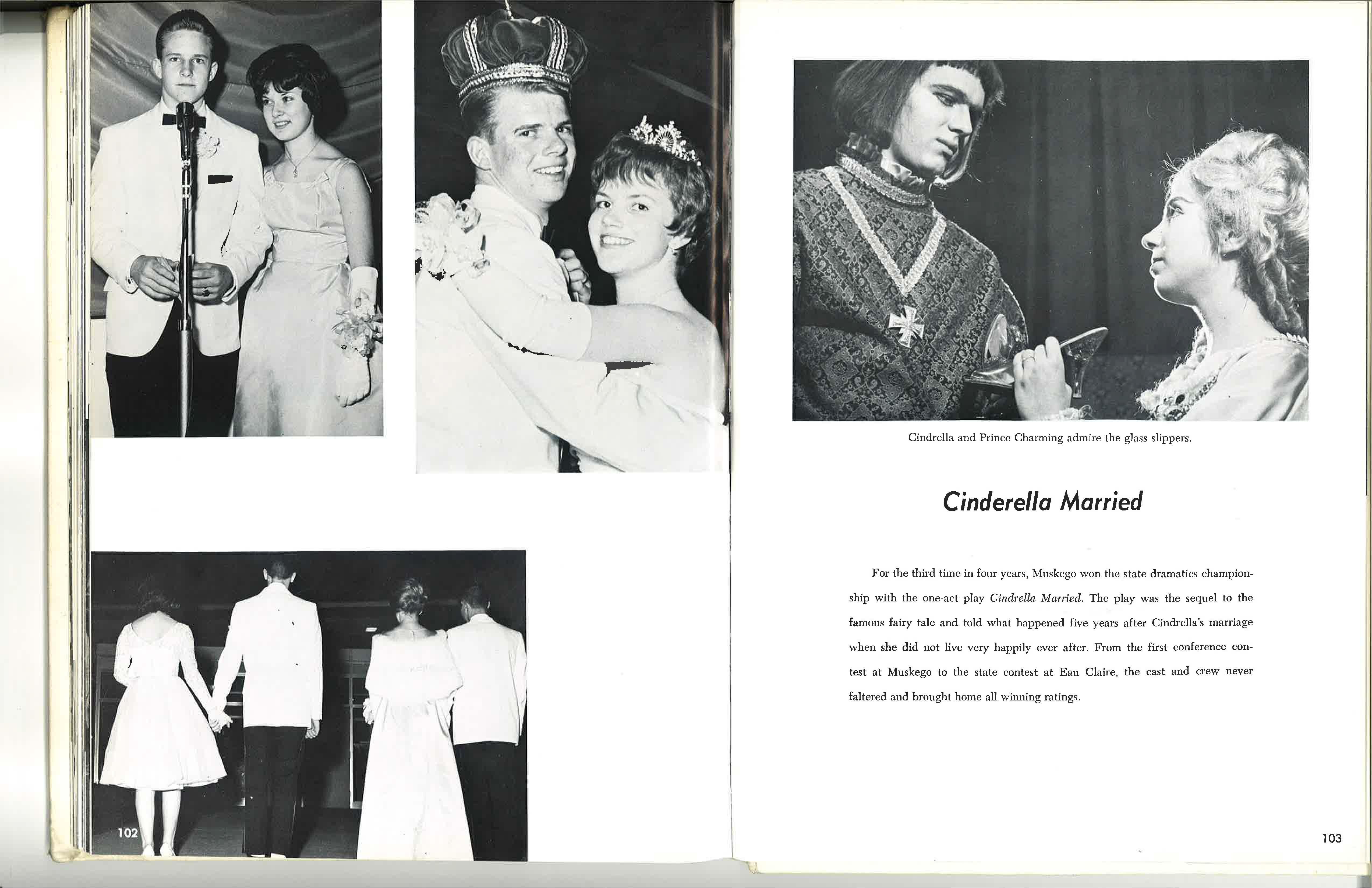 1964_Yearbook_Activities_102-103.jpg