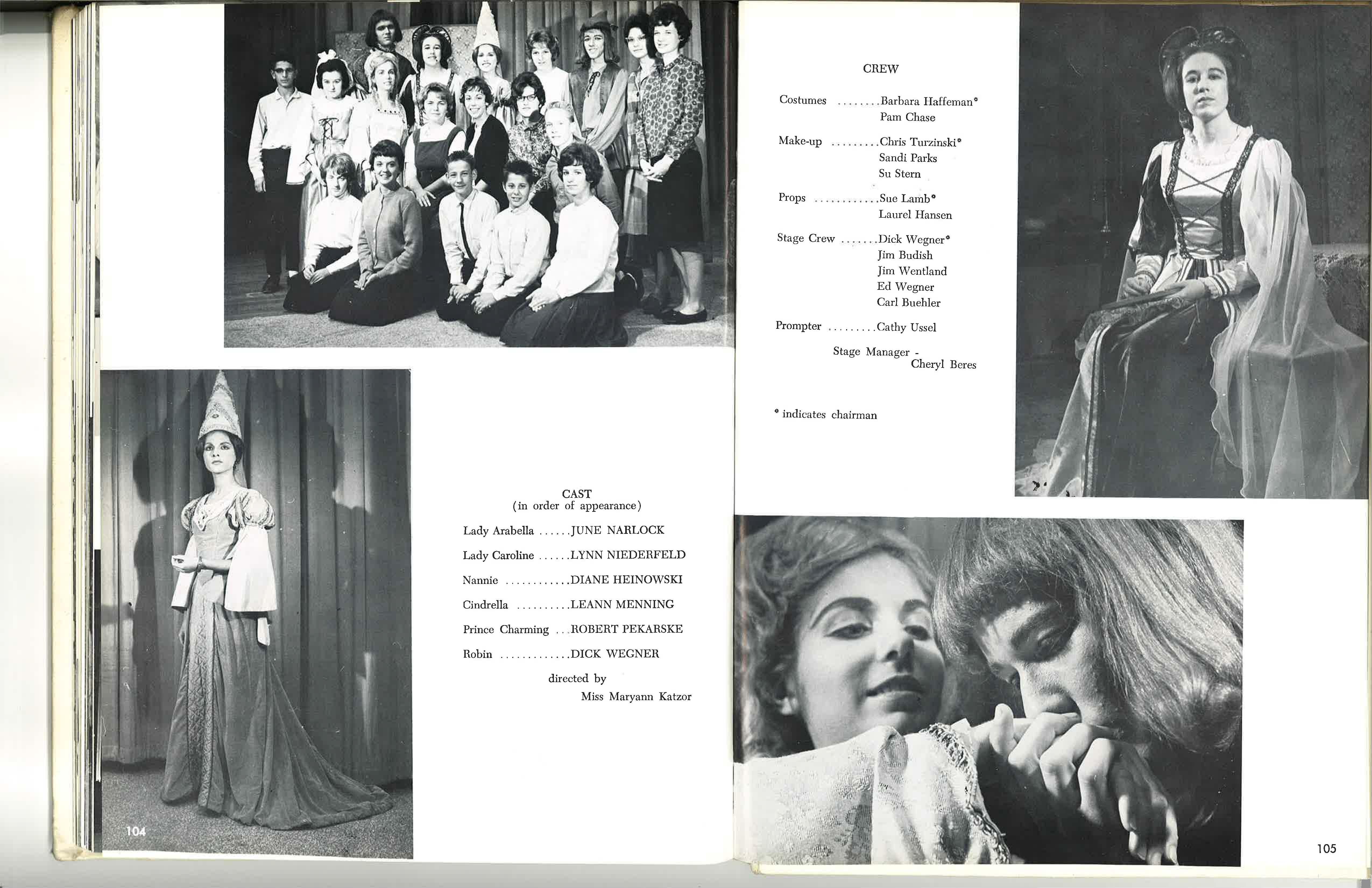1964_Yearbook_Activities_104-105.jpg