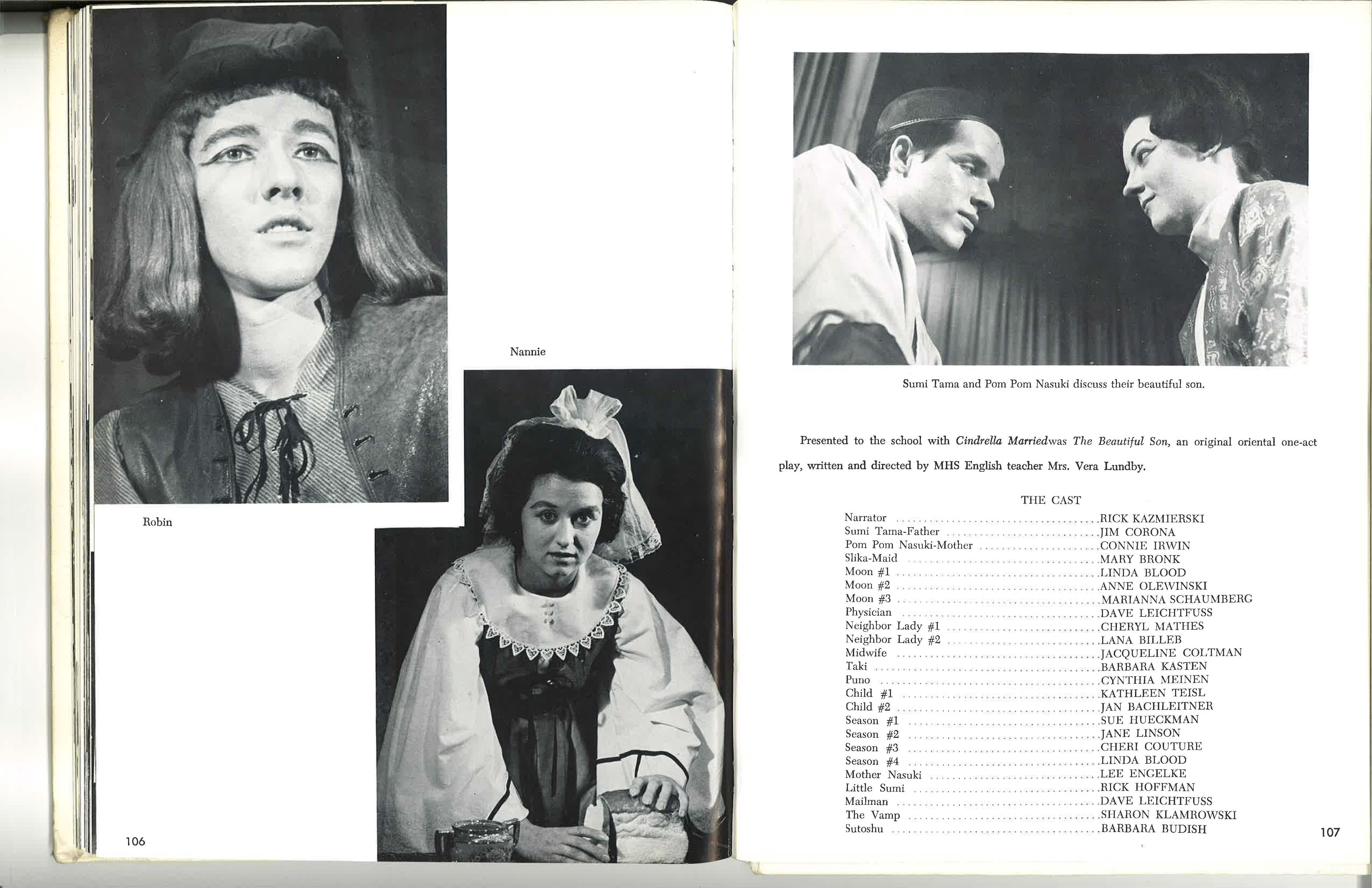 1964_Yearbook_Activities_106-107.jpg