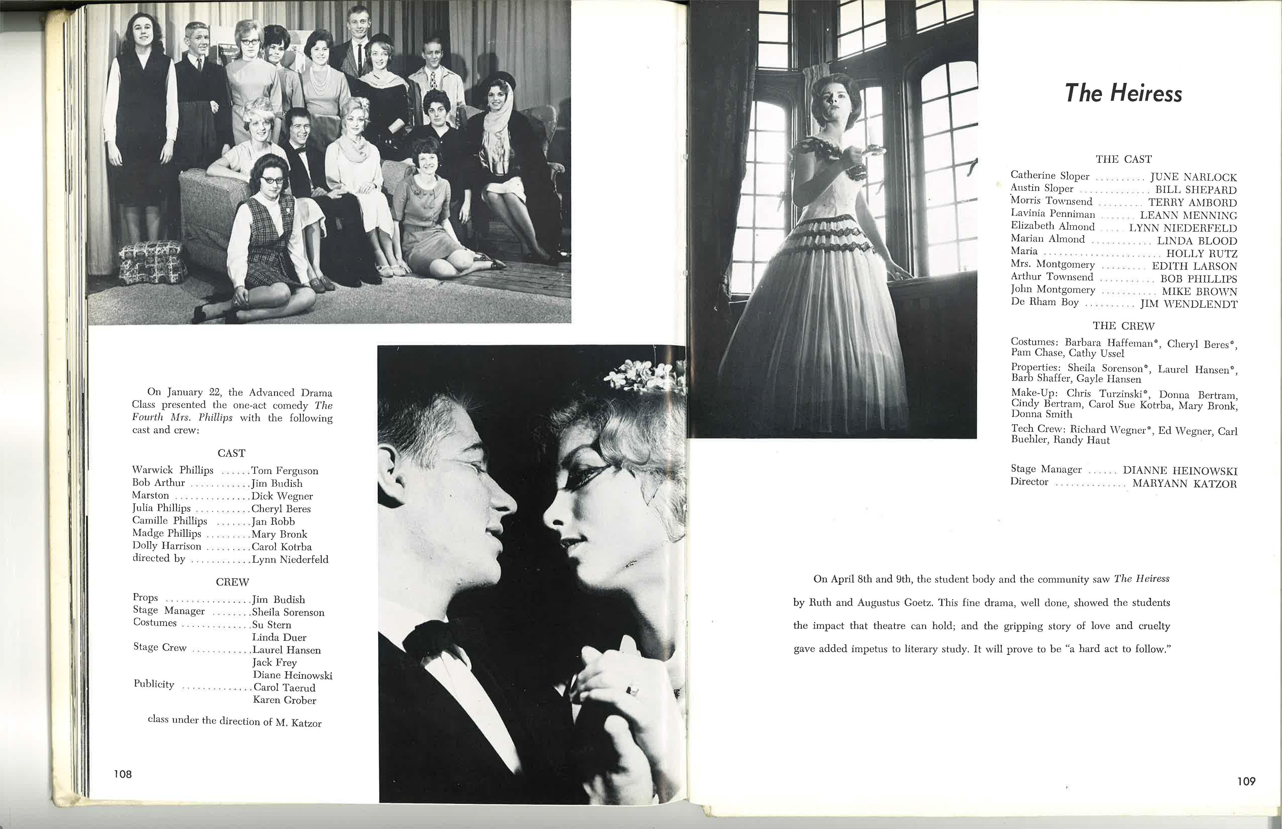1964_Yearbook_Activities_108-109.jpg