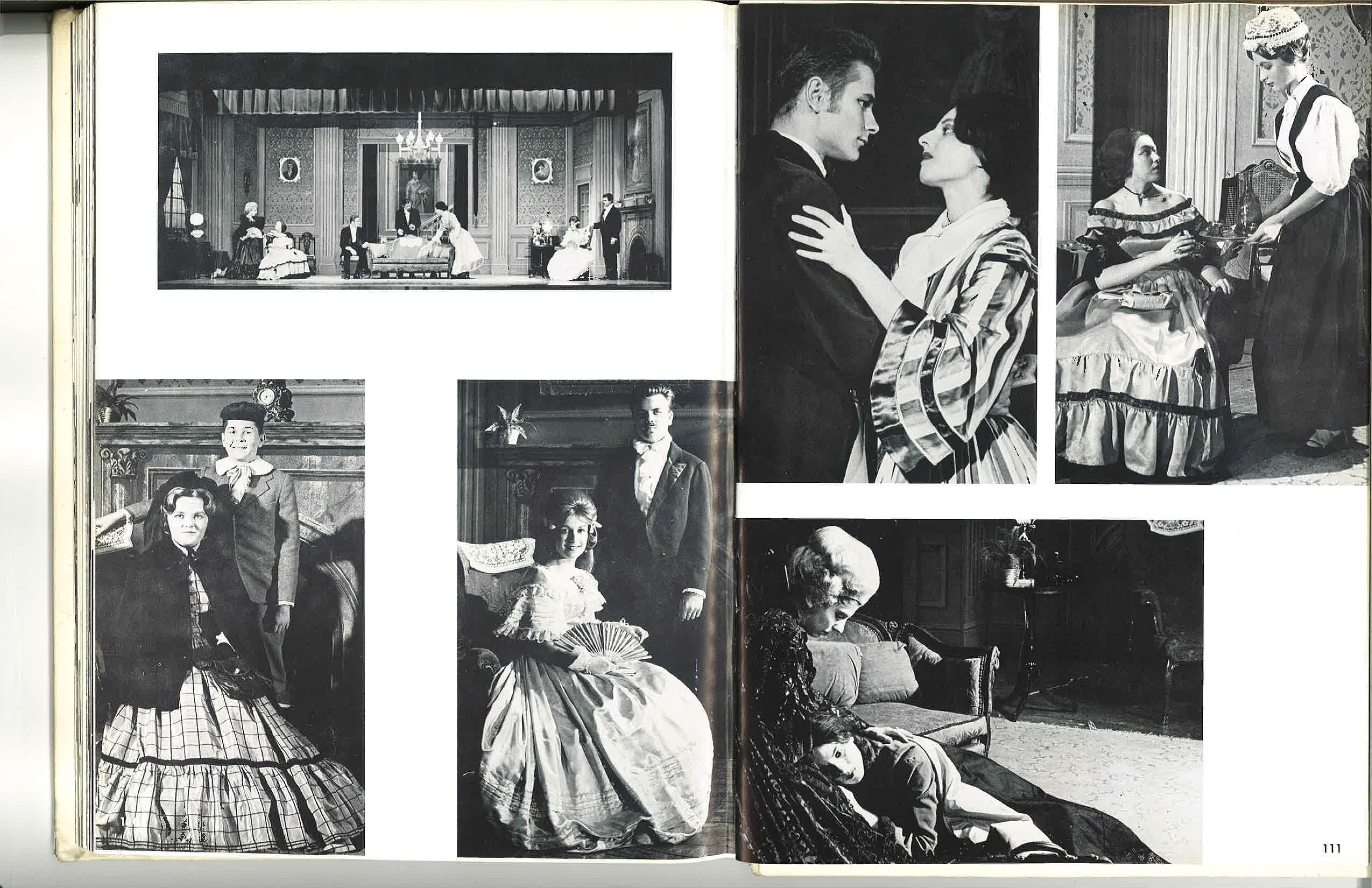 1964_Yearbook_Activities_110-111.jpg