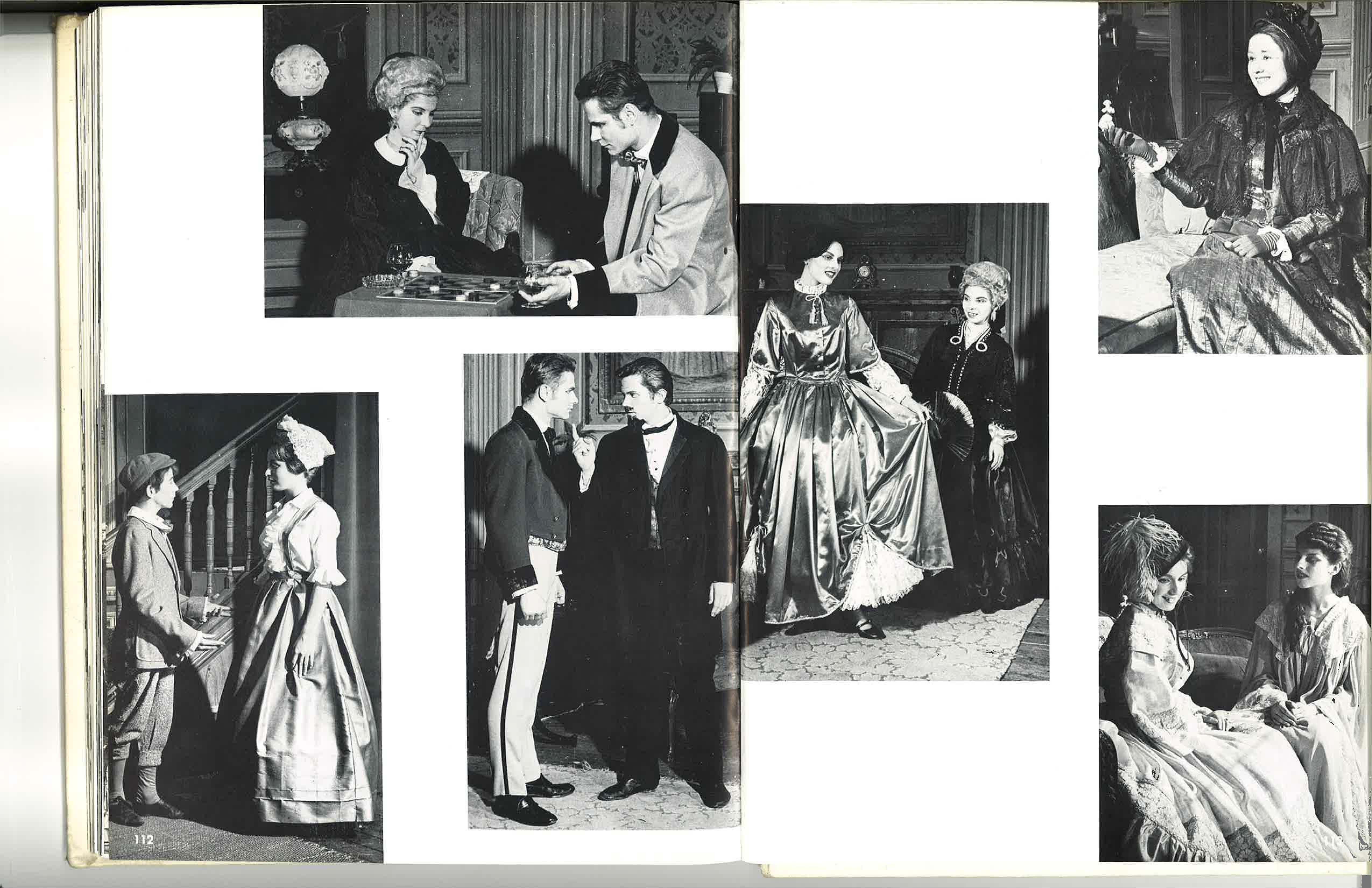 1964_Yearbook_Activities_112-113.jpg