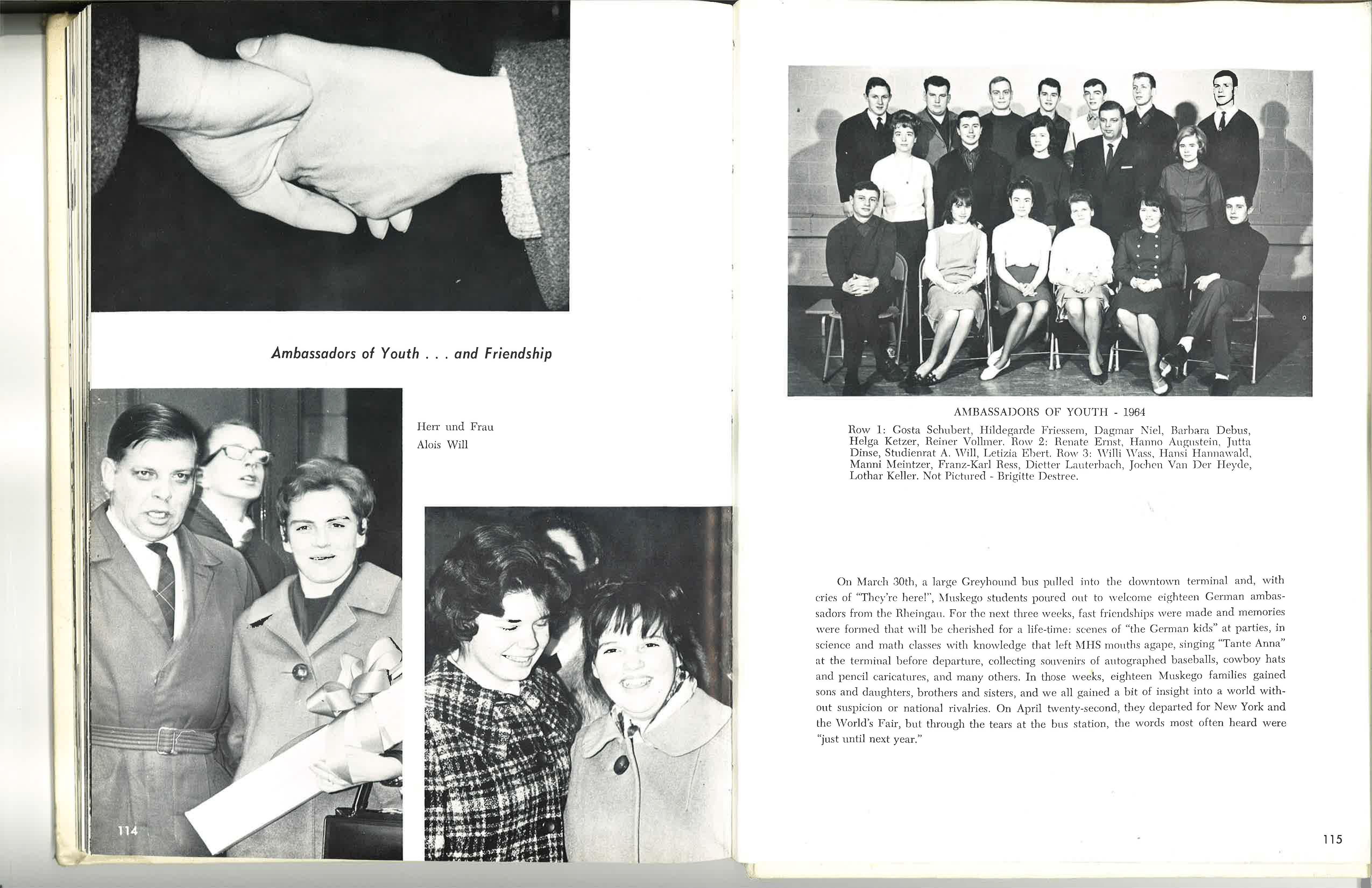 1964_Yearbook_Activities_114-115.jpg