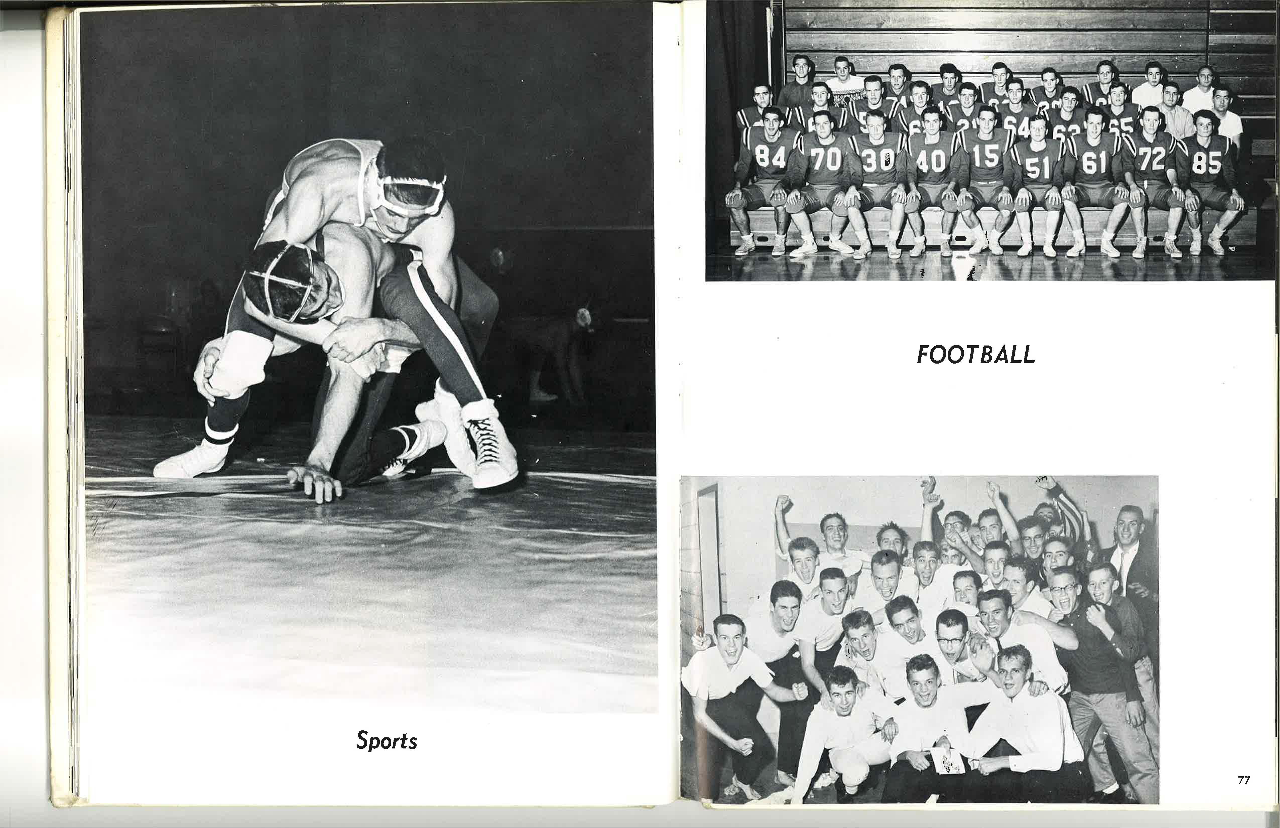 1964_Yearbook_Athletics_76-77.jpg
