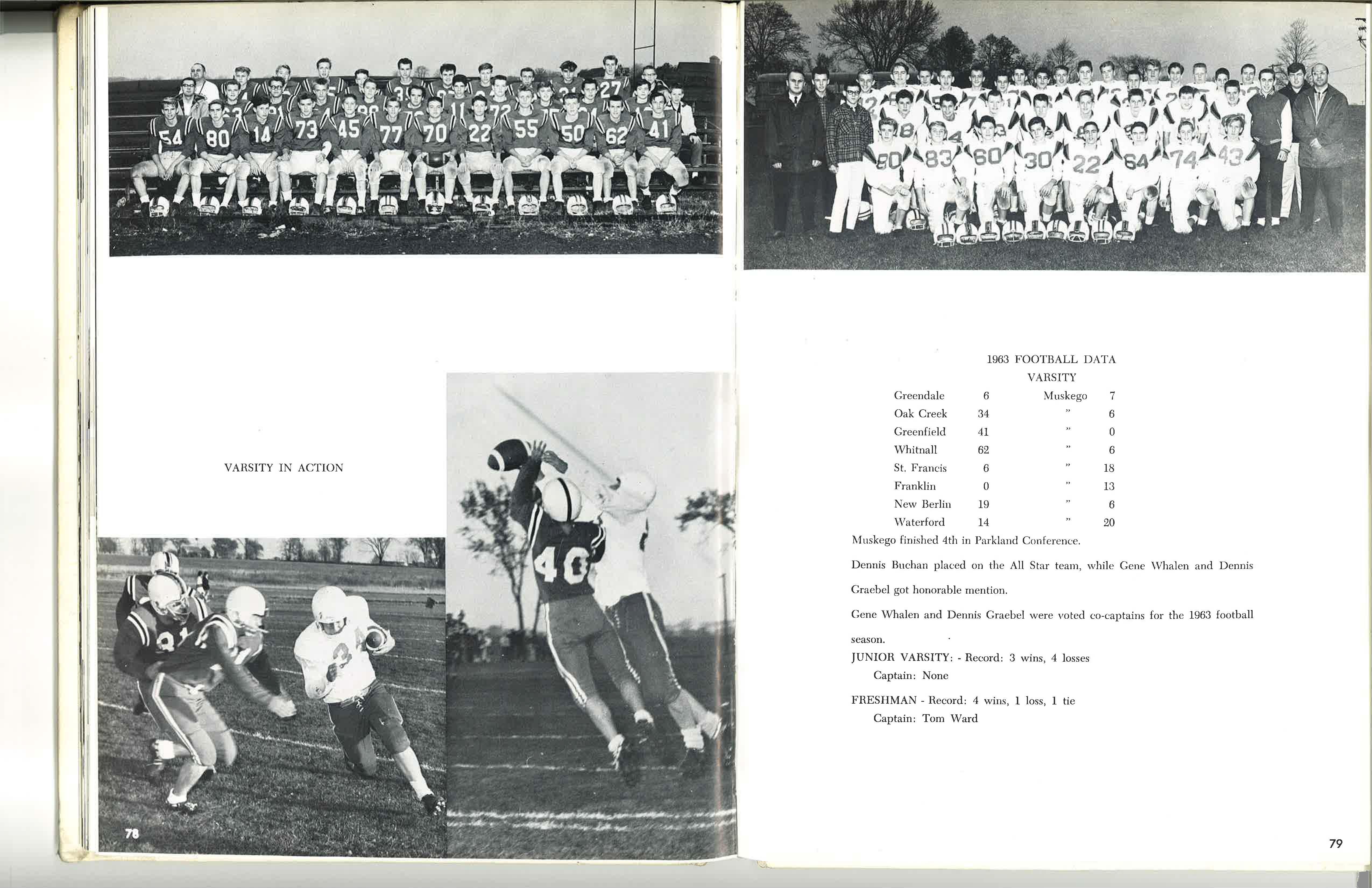 1964_Yearbook_Athletics_78-79.jpg