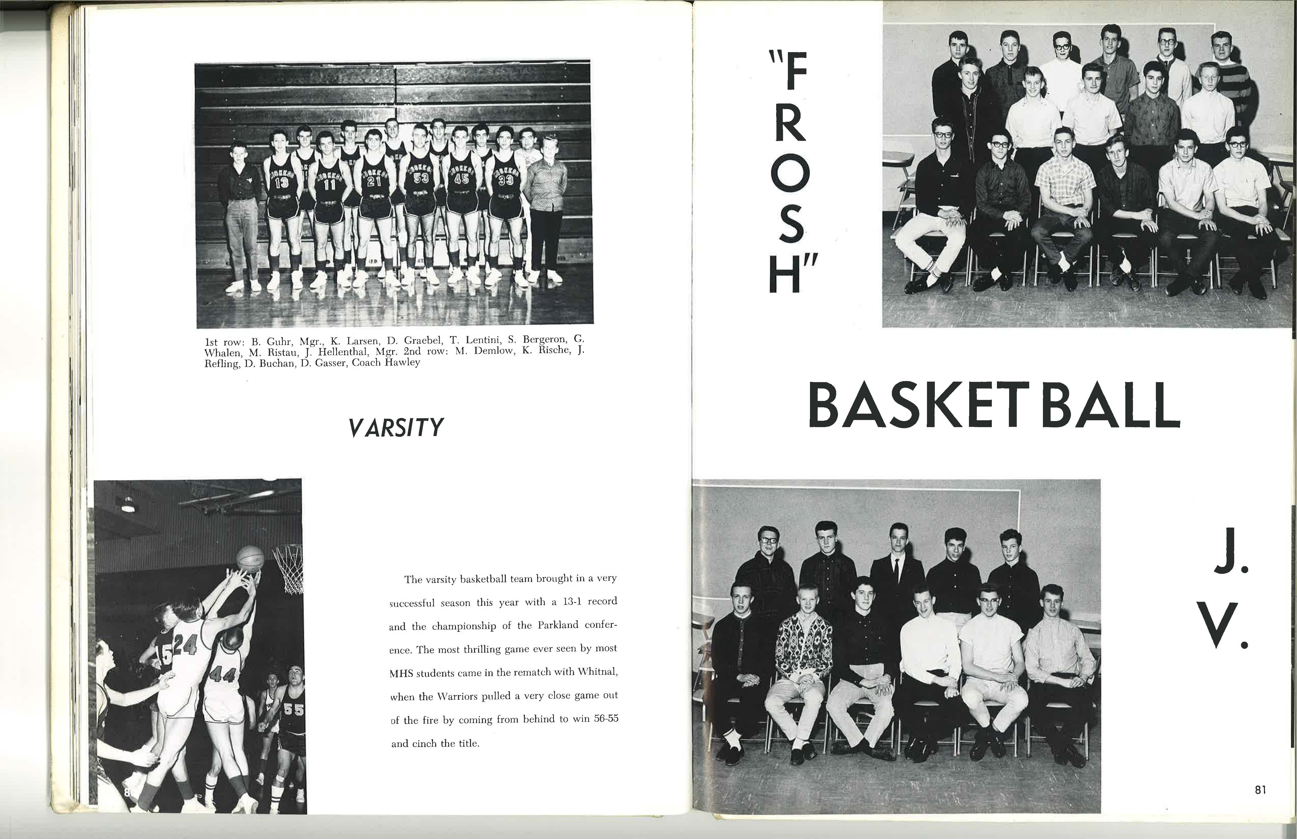 1964_Yearbook_Athletics_80-81.jpg