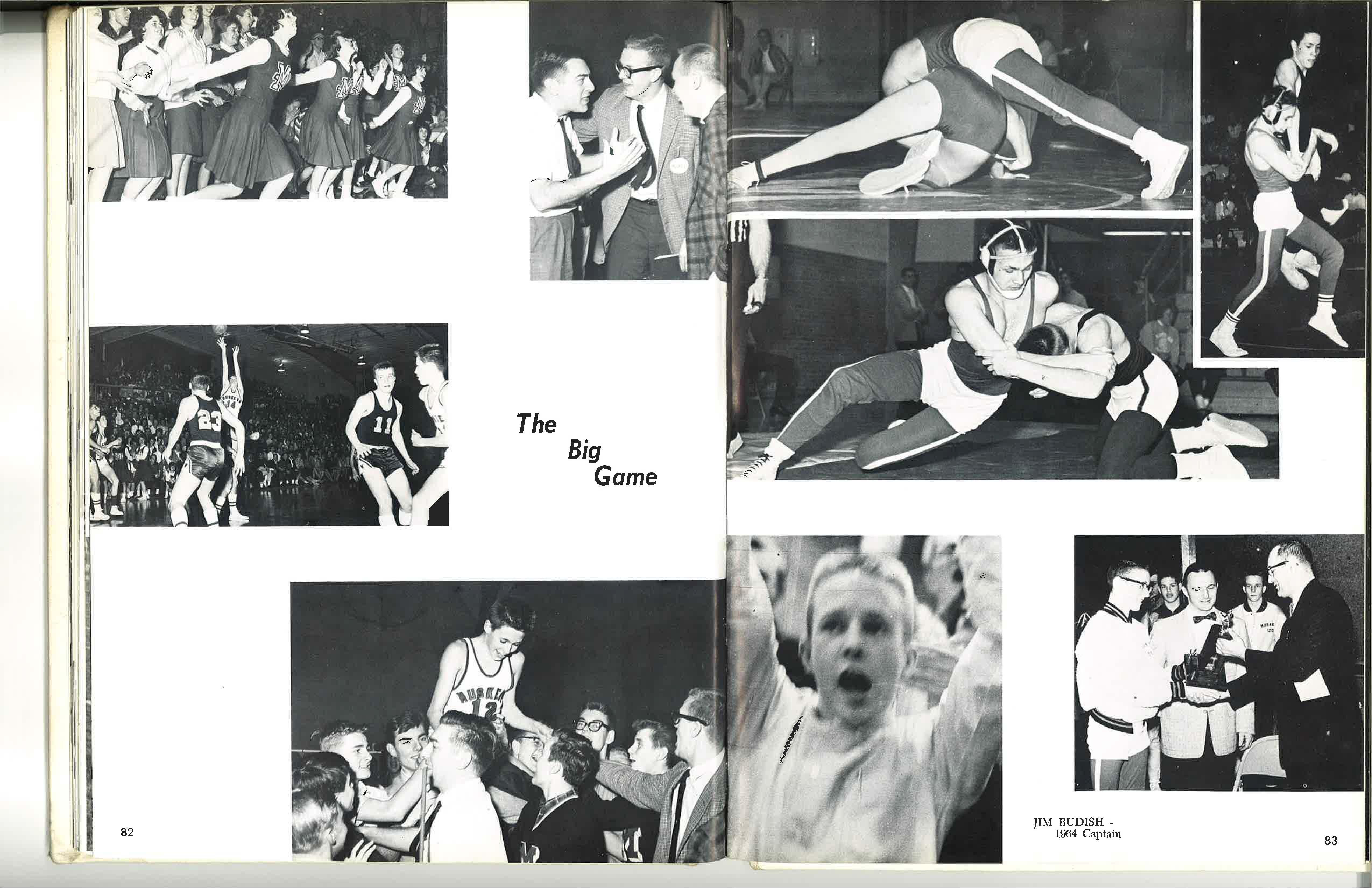 1964_Yearbook_Athletics_82-83.jpg