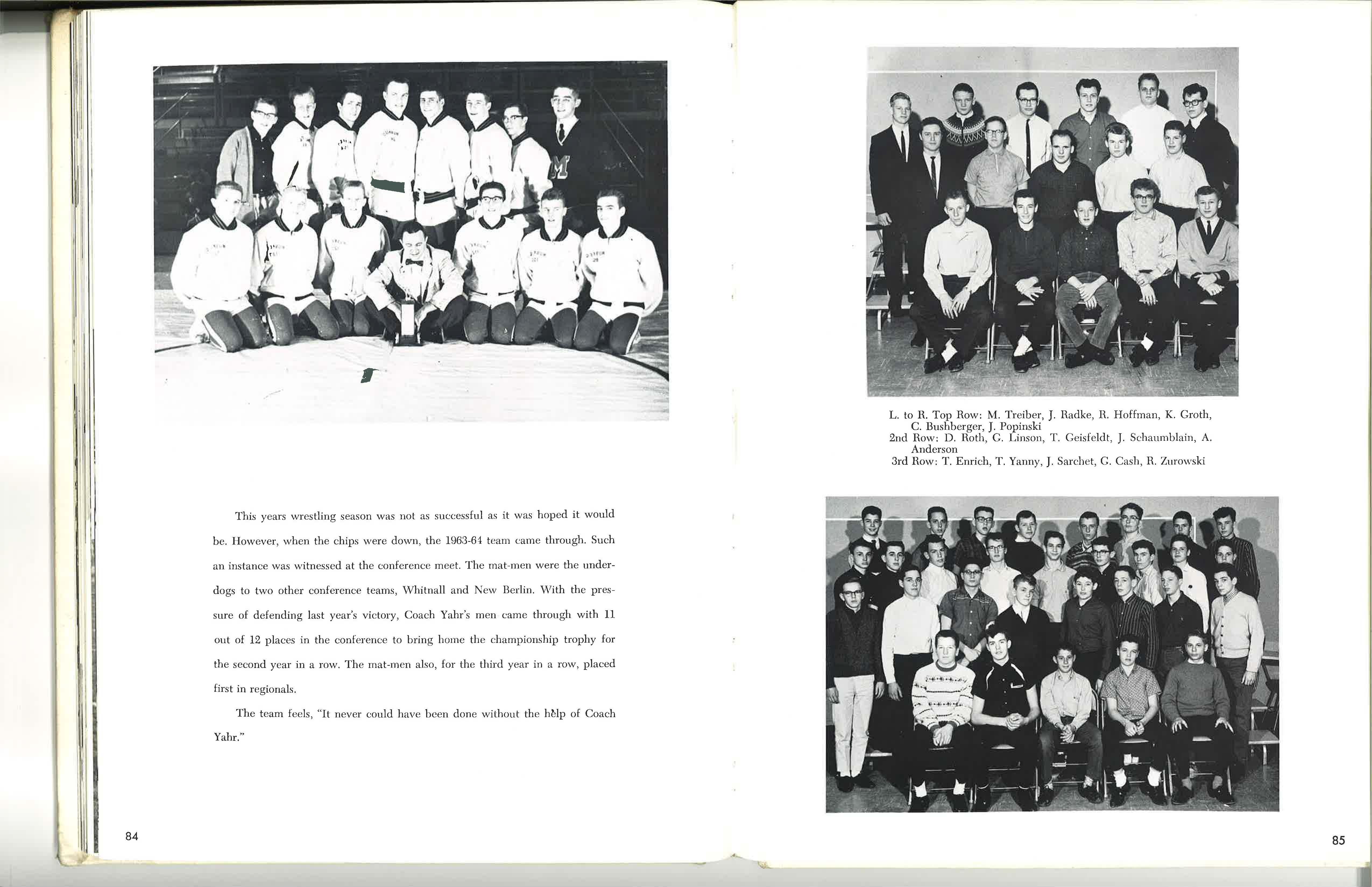 1964_Yearbook_Athletics_84-85.jpg