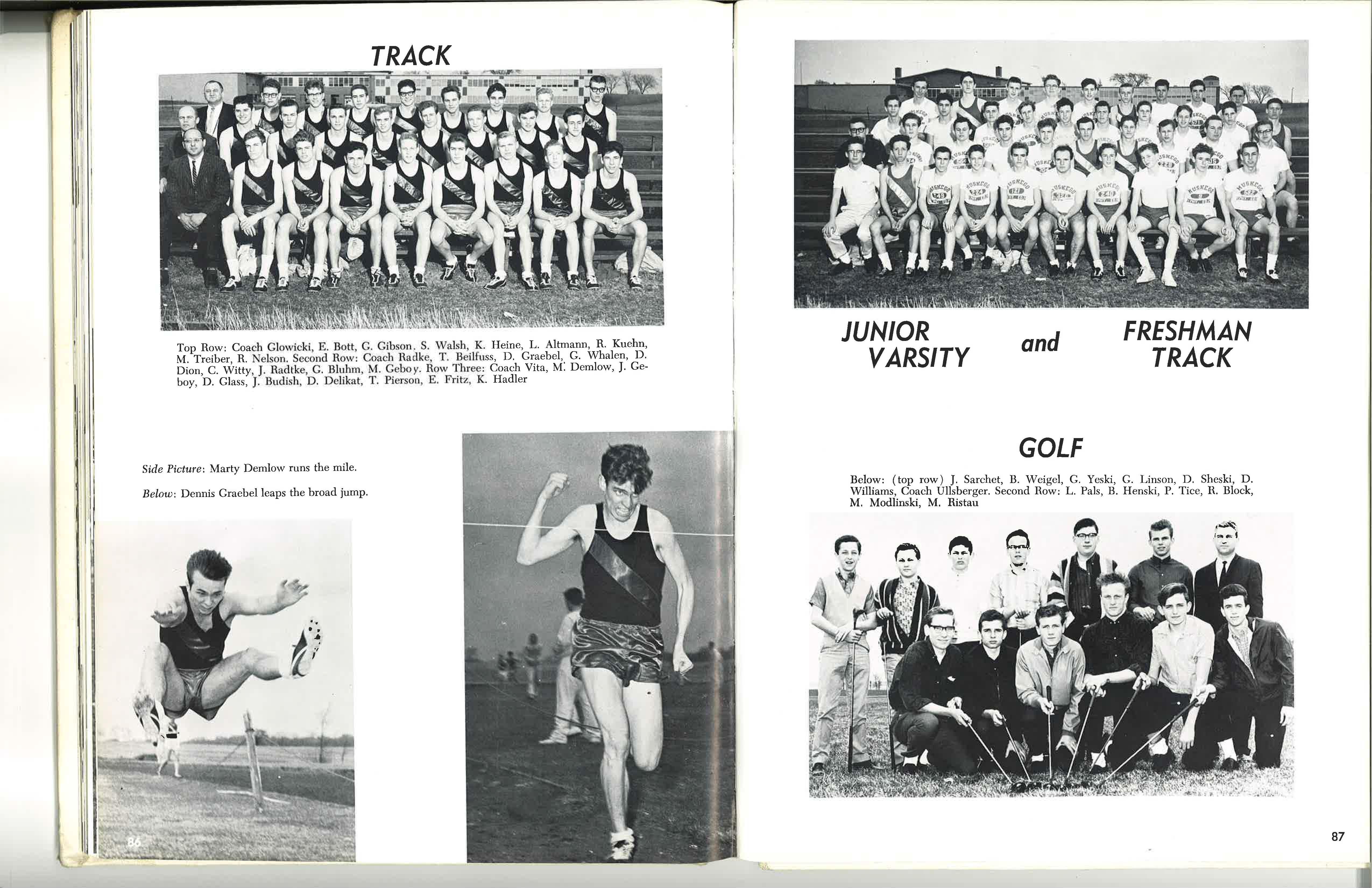 1964_Yearbook_Athletics_86-87.jpg