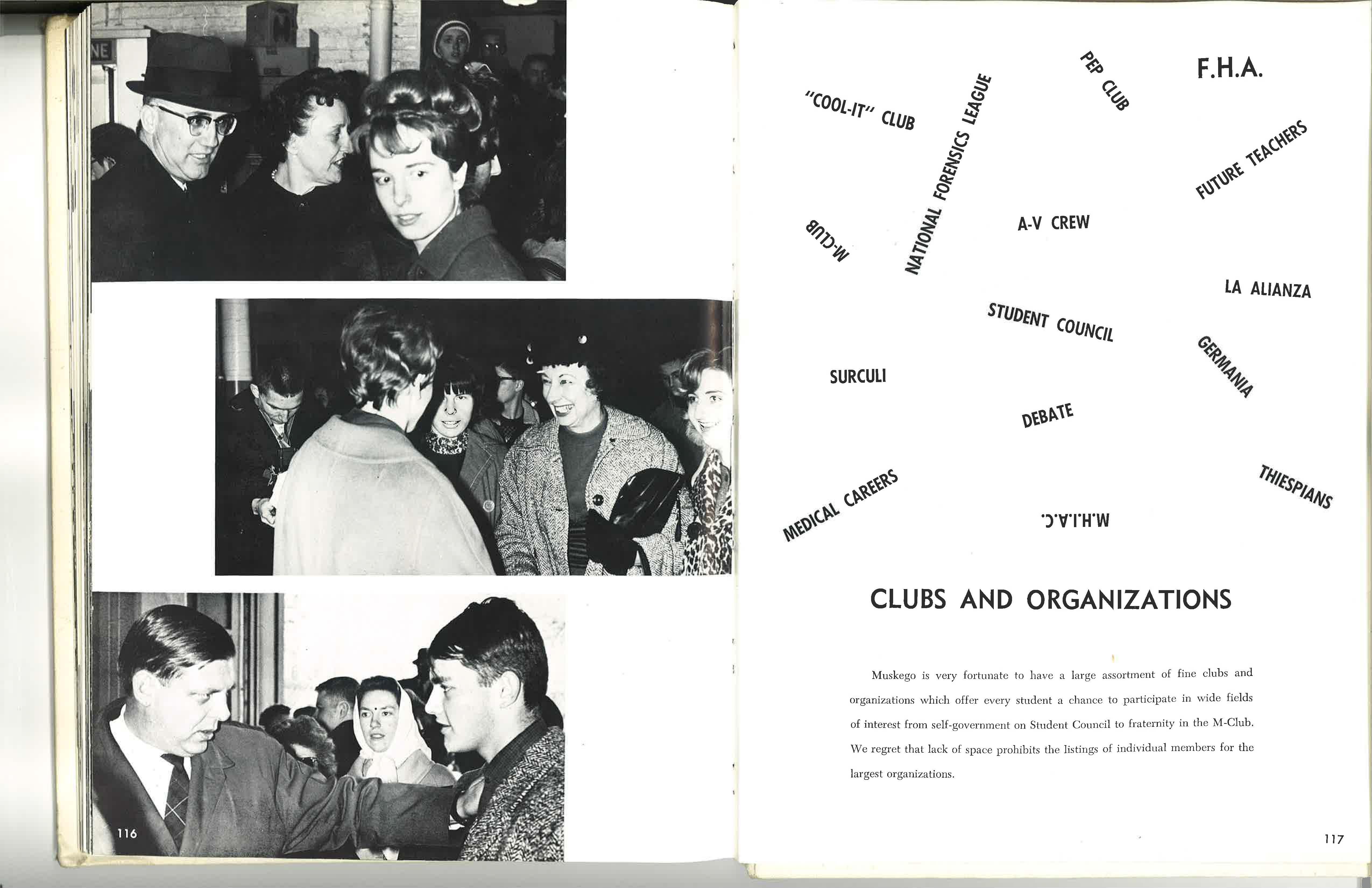 1964_Yearbook_Clubs_116-117.jpg