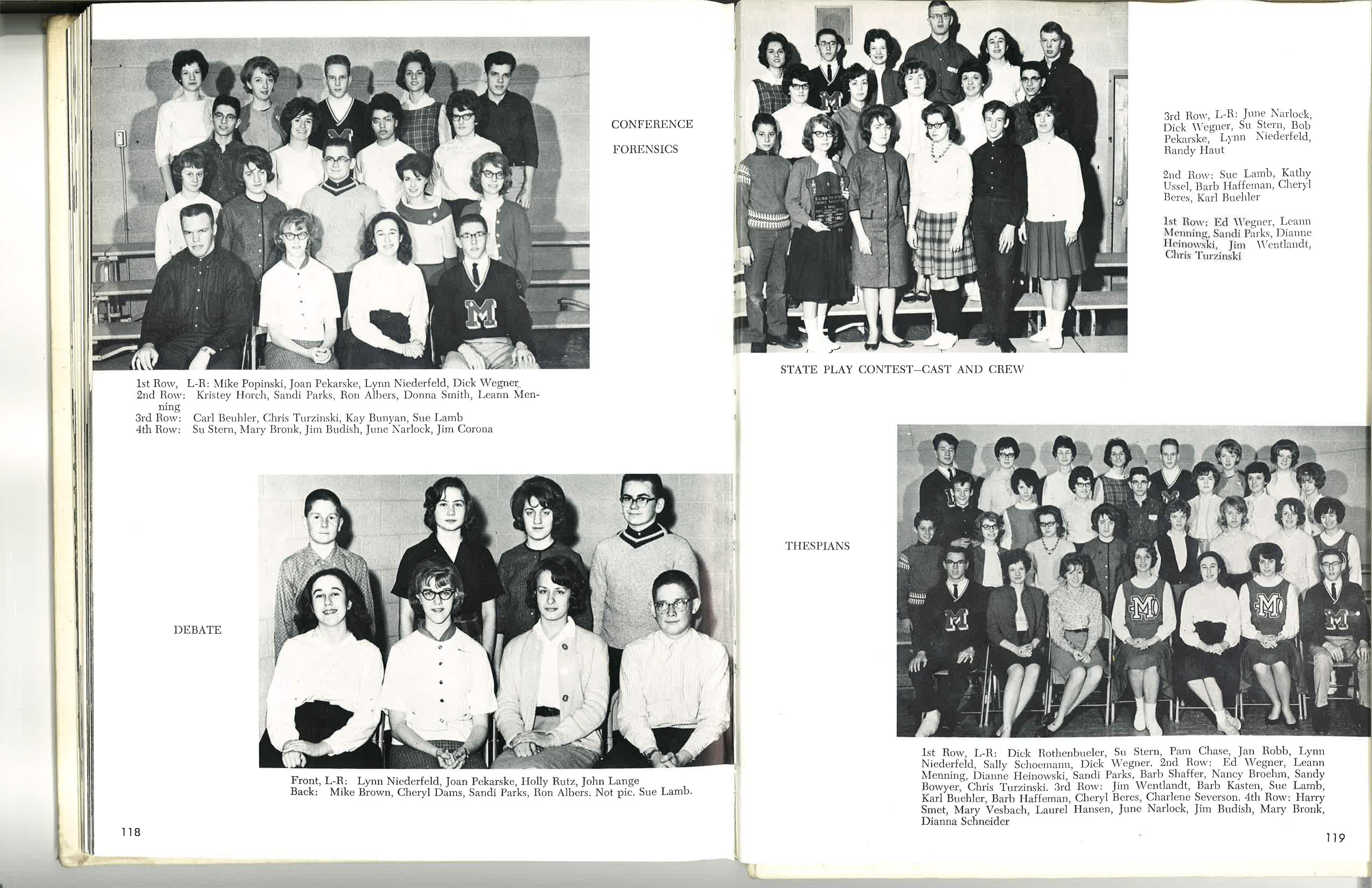 1964_Yearbook_Clubs_118-119.jpg